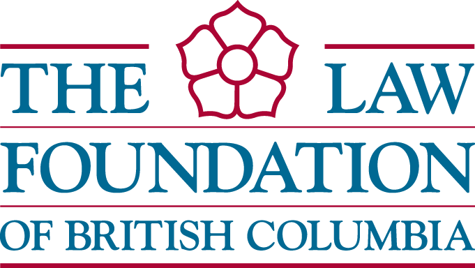 Law Foundation of BC Logo - Colour - Transparent Background.png