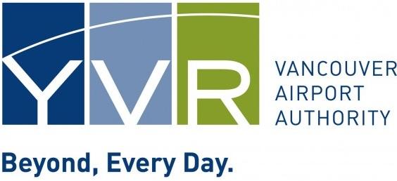 YVR_logo_rgb_eng+tag_Newweb-832x530.jpg