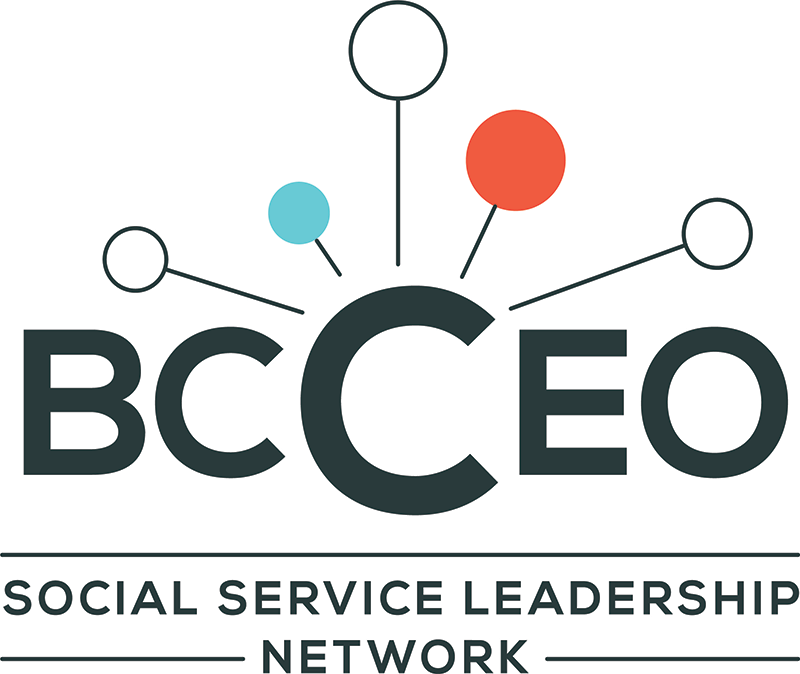 High-Resolution-BCCEO_LOGO_800.png