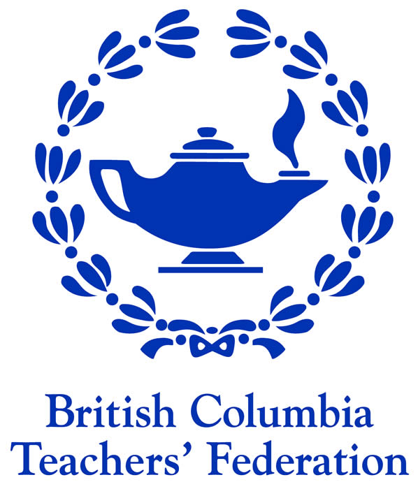 BCTF-Logo1.jpg