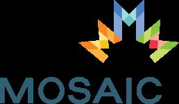 MOSAIC-logo-F.png