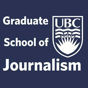 ubc school of journalism 7030380_300x300.jpeg