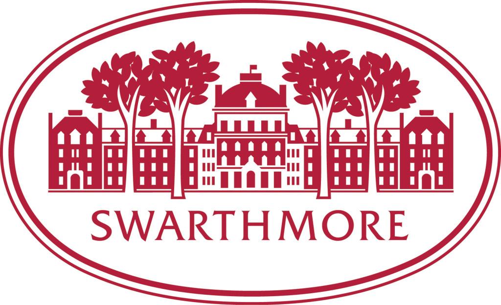 Swarthmore-College.jpg