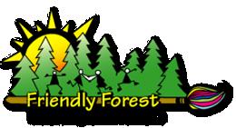 ff_logo-300x1513.png