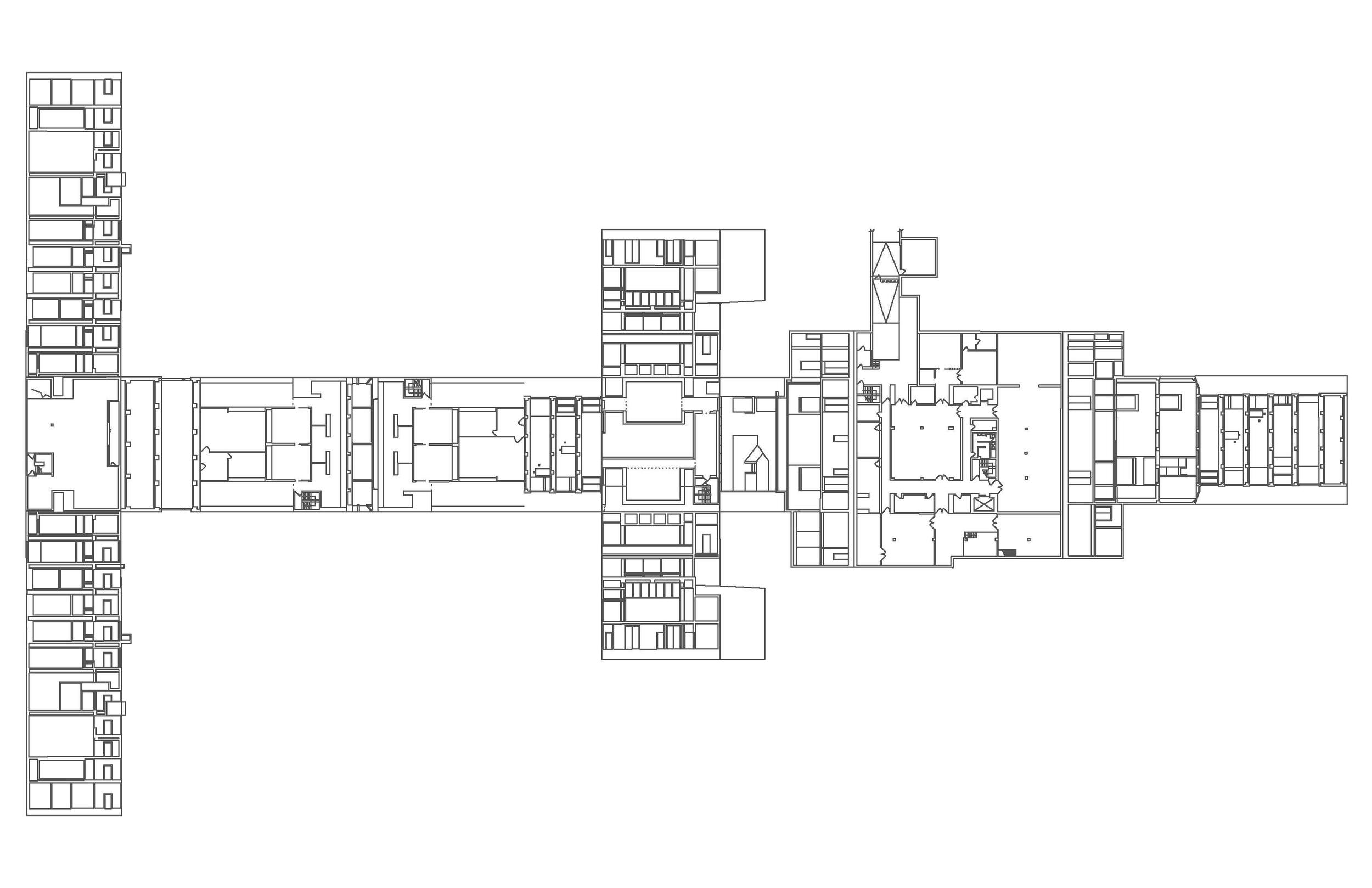 11SP_ARCH1102_ALVAREZ_P2_DIAGRAM_02 (2).jpg