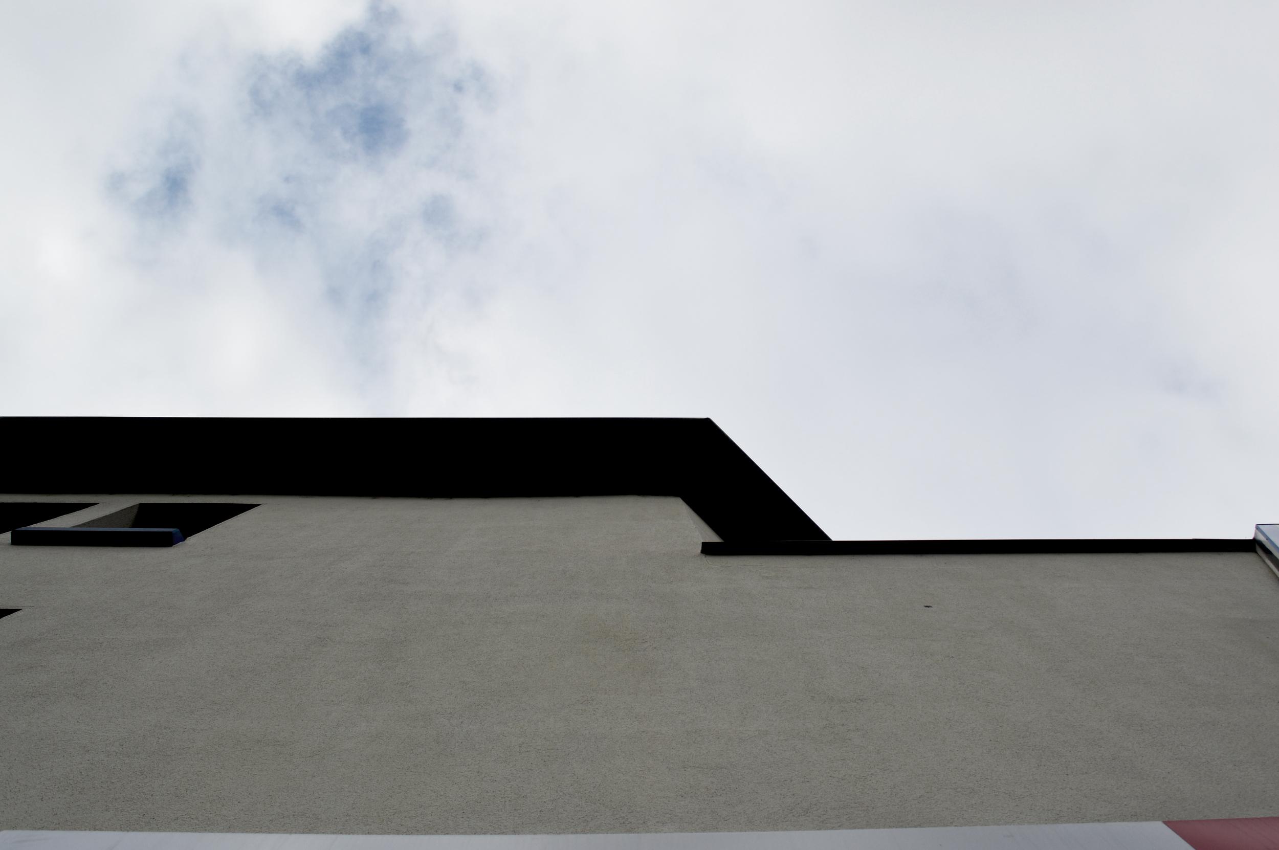 Alvarez_Landscape_2_WeilamRhein (5).JPG