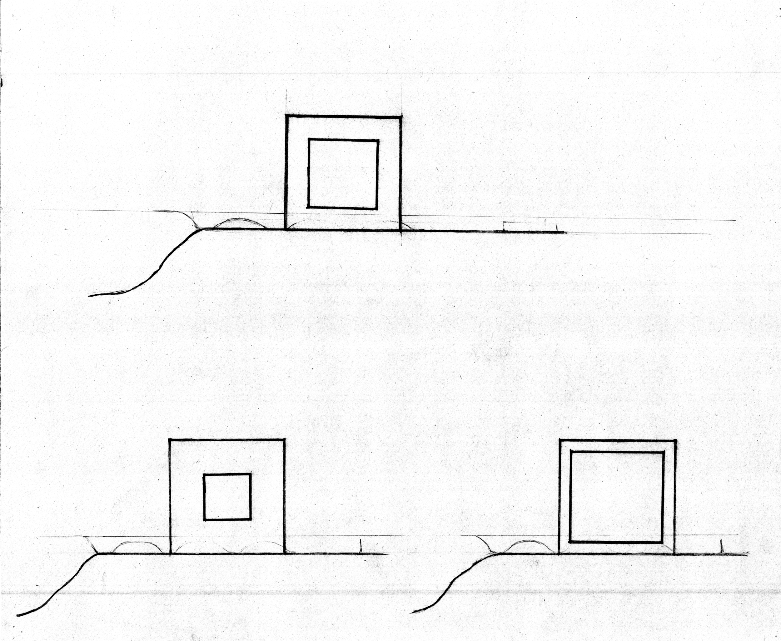 Alvarez_2Y_1S_Study6 (2).jpg