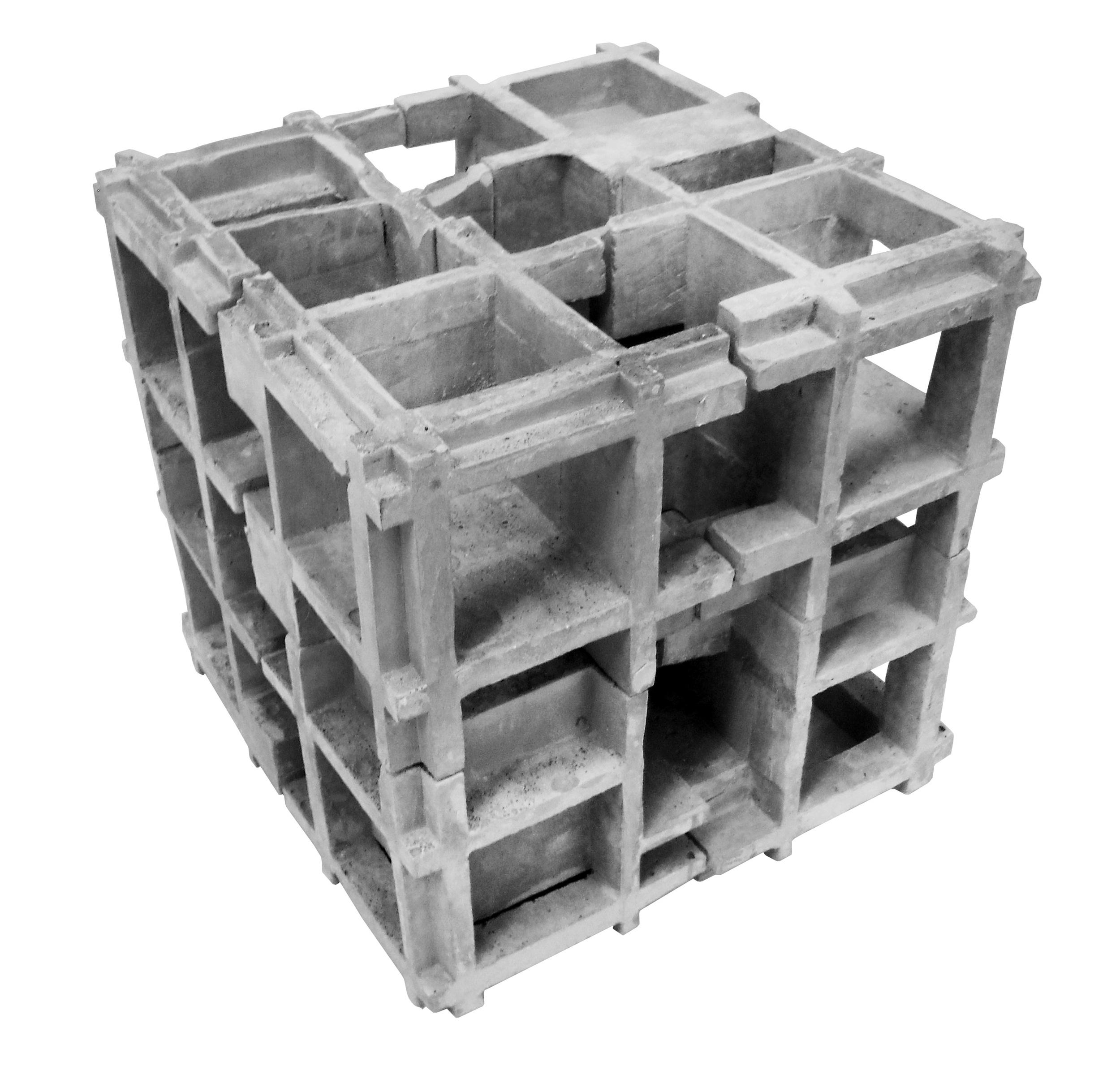 Cube Photoshop.jpg