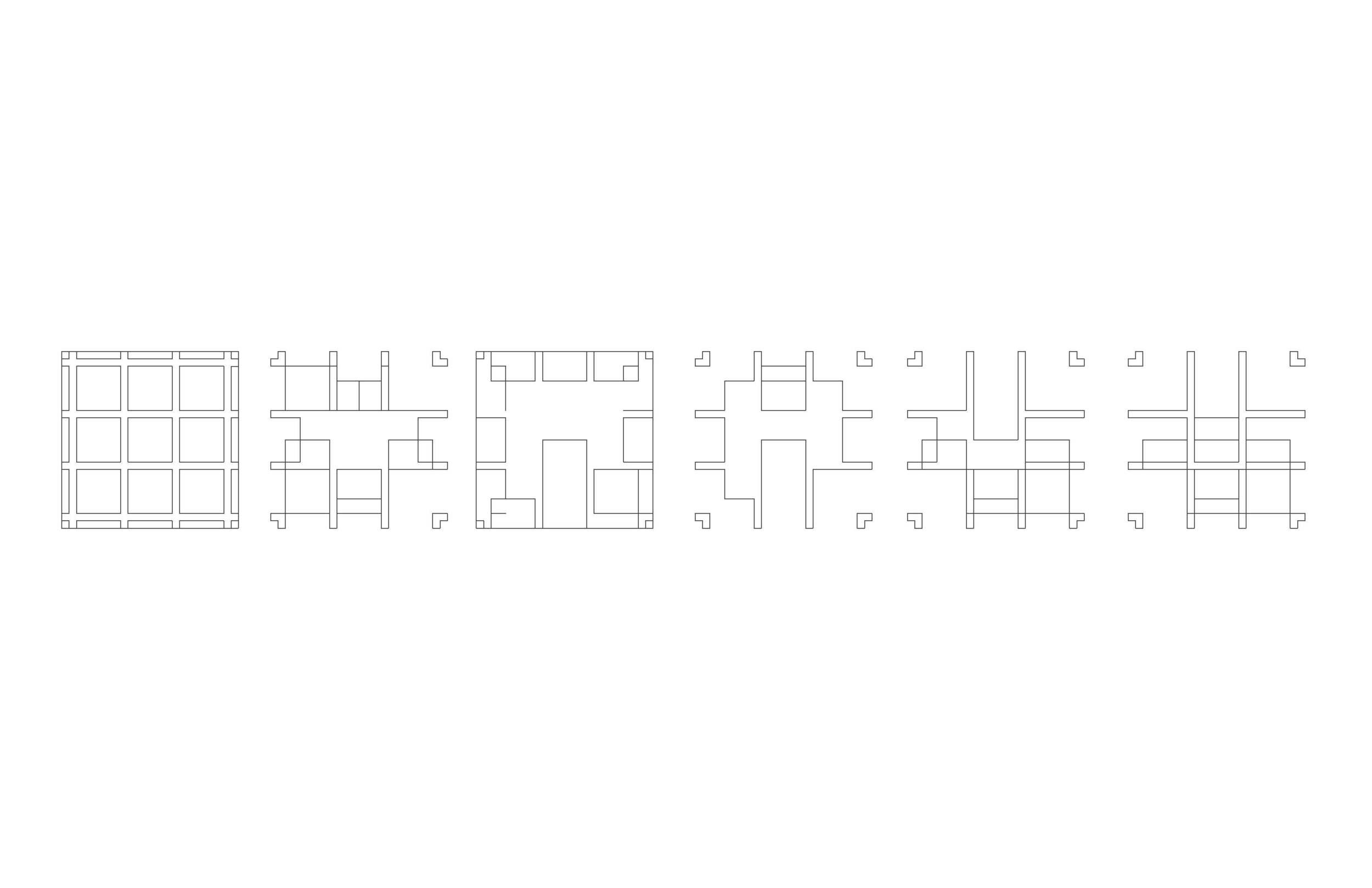 sections-Model.jpg