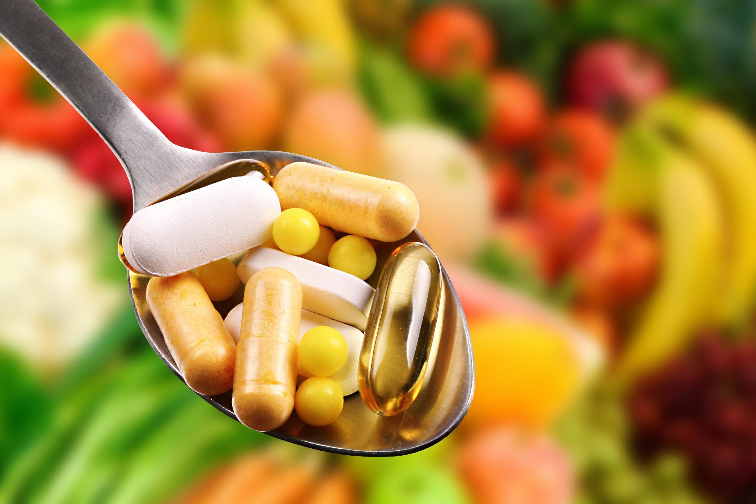 supplements spoon.jpg