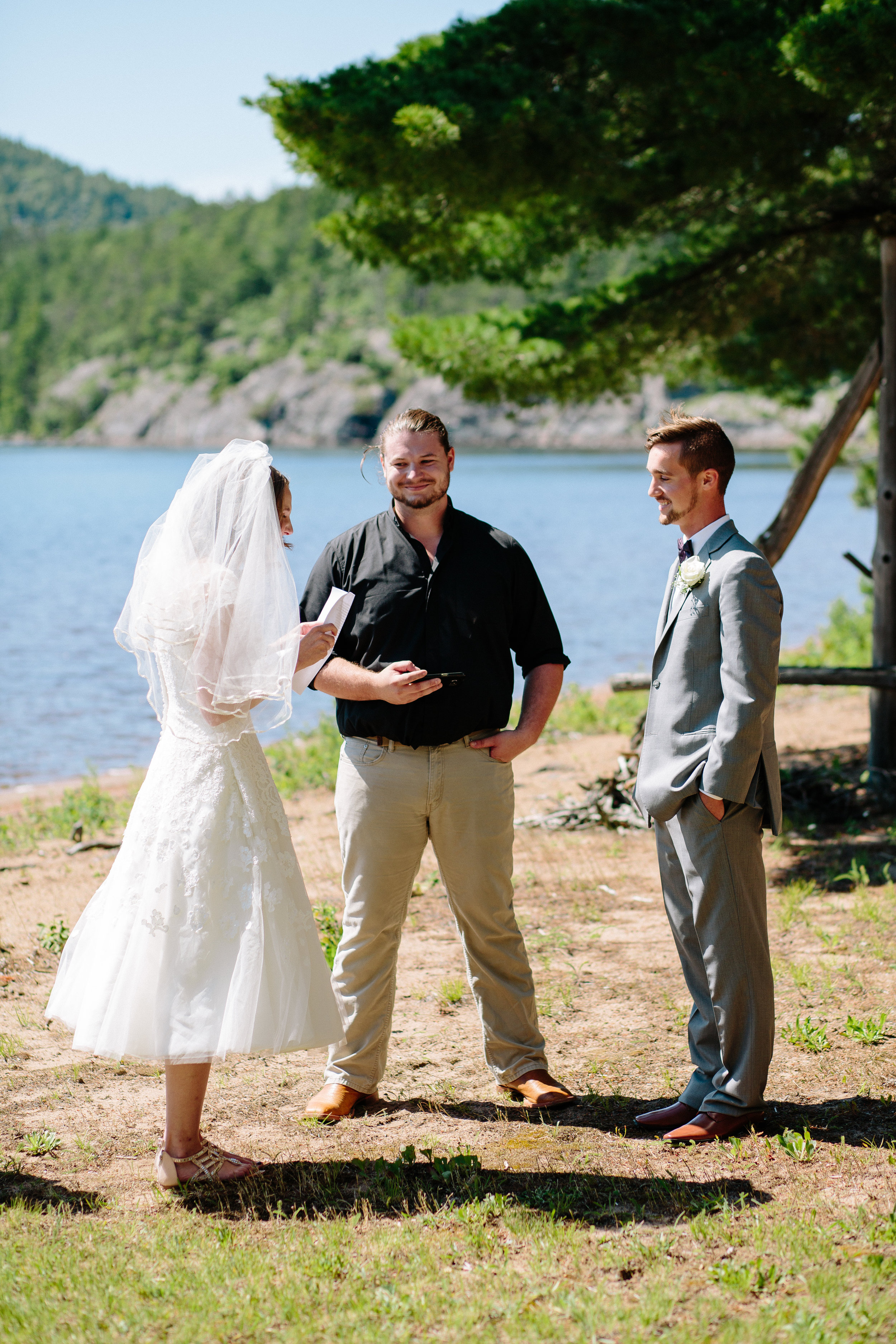 janelle elaine photography-anna and dave-ives lake-wedding-216.jpg