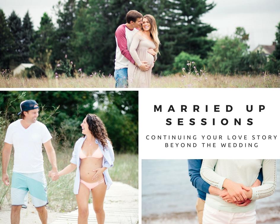 Married UP (1).jpg
