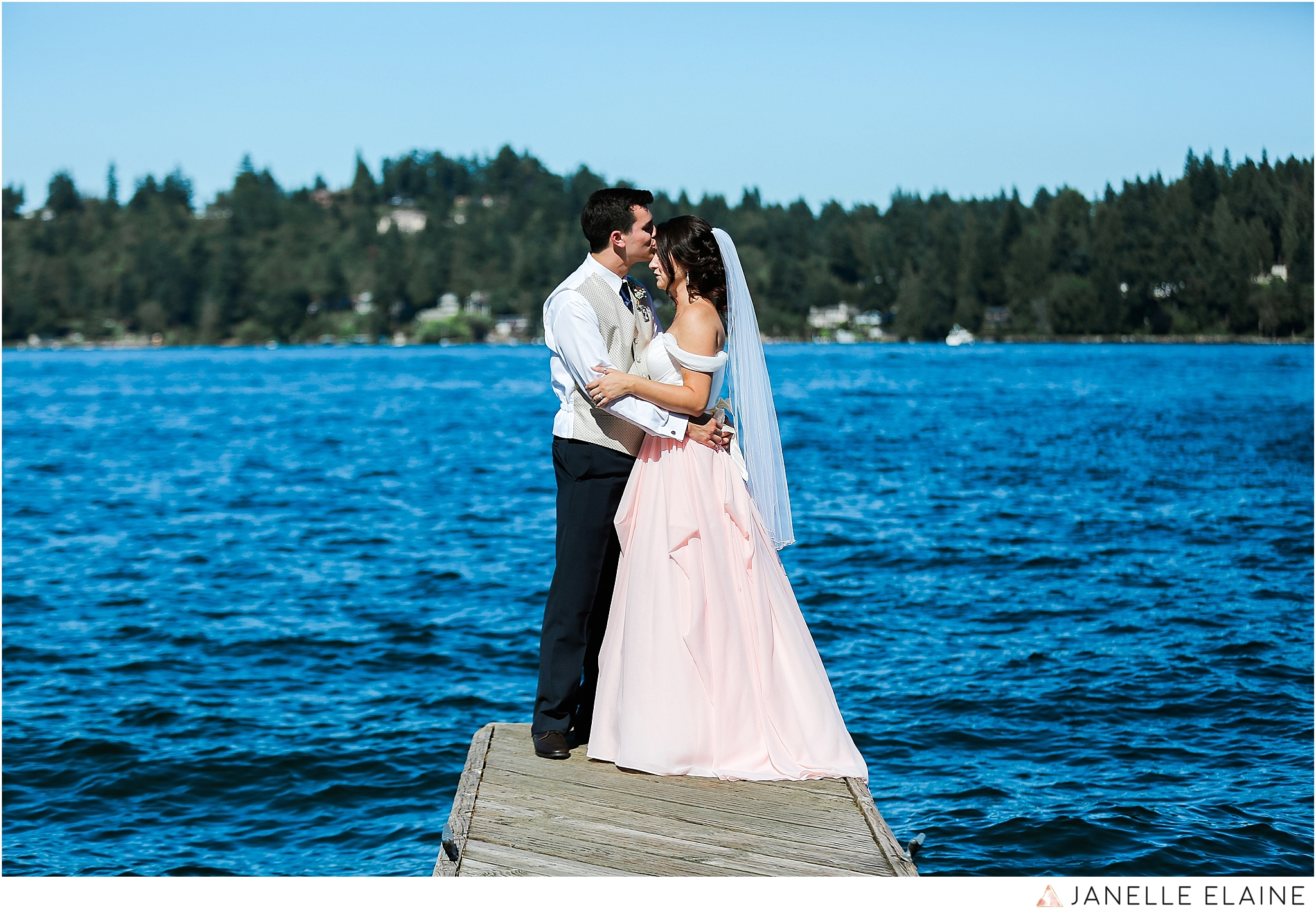 janelle elaine photography-jimmynicole-luther burbank park-seattle-wedding-125.jpg