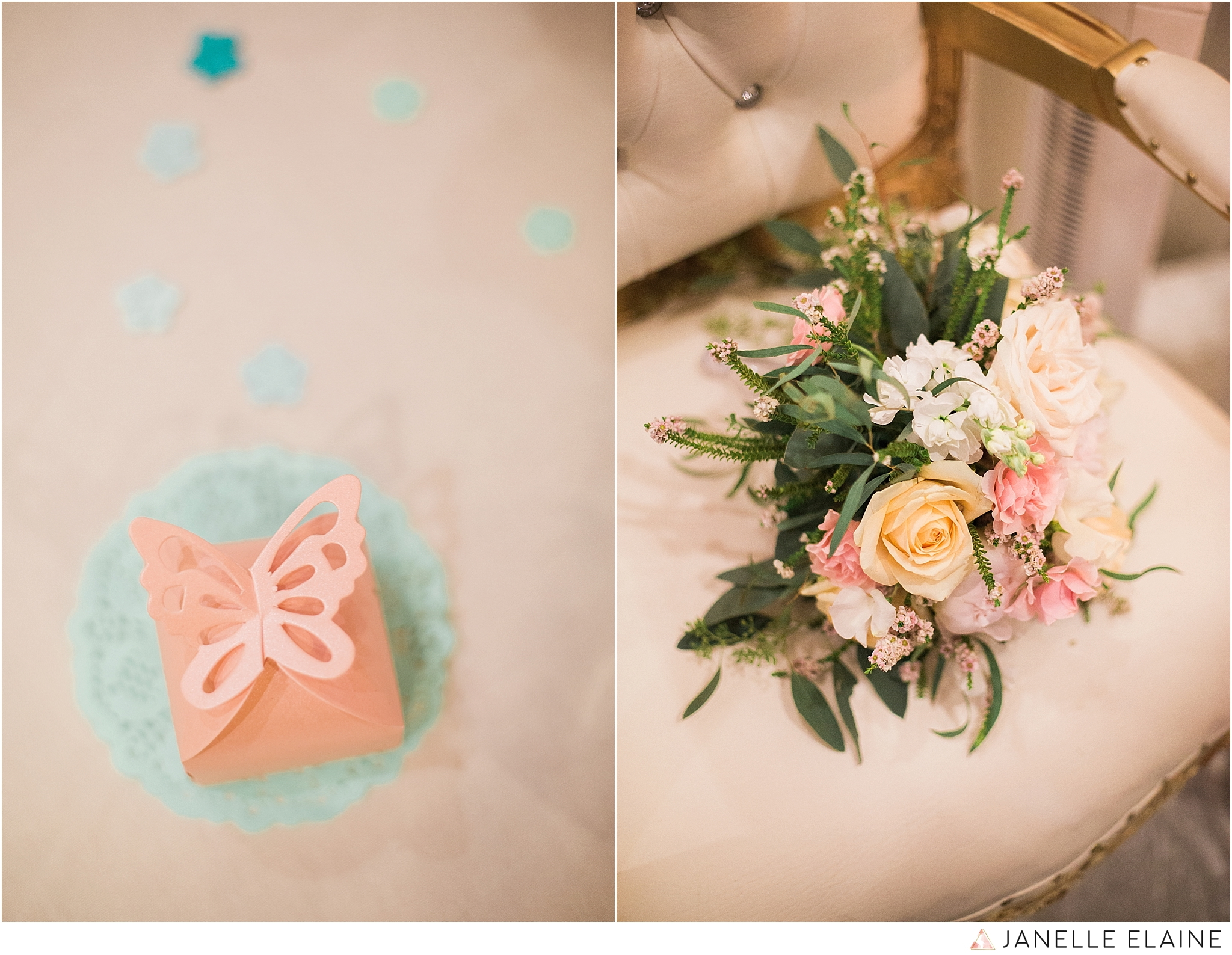 janelle elaine photography-seattle-bellevue-wedding-photographer-robinswood house-291.jpg