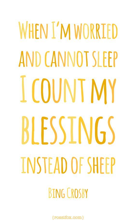 counting blessings.jpg
