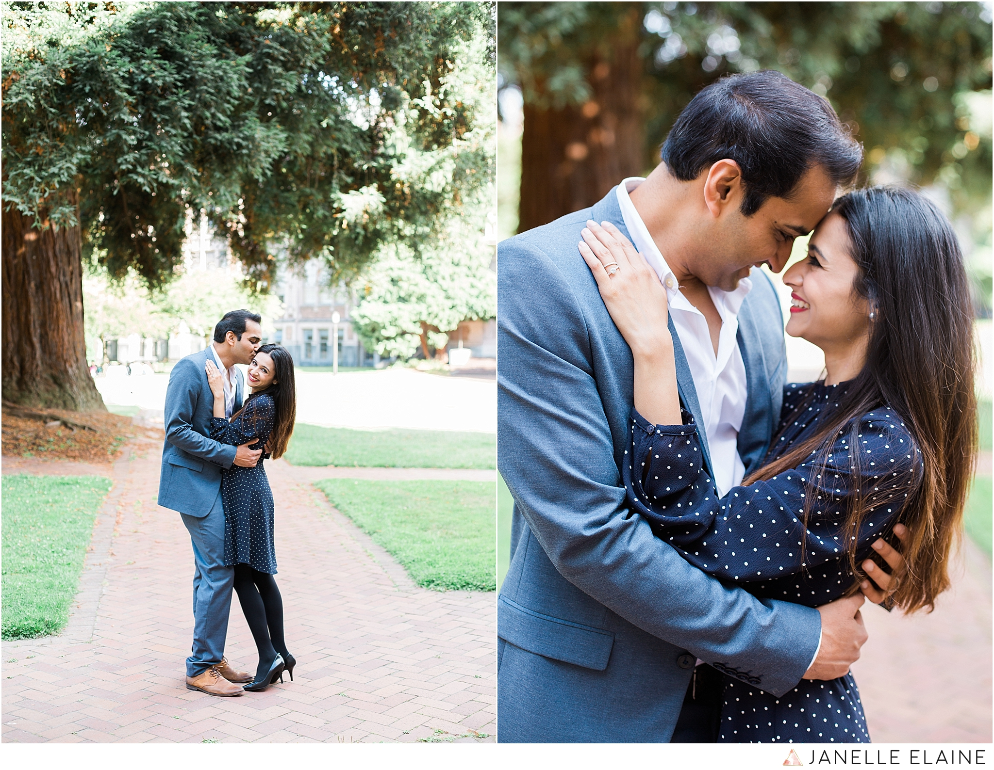 janelle elaine photography-zain and umema-seattle-uw-red square-engagement-photographer-4.jpg