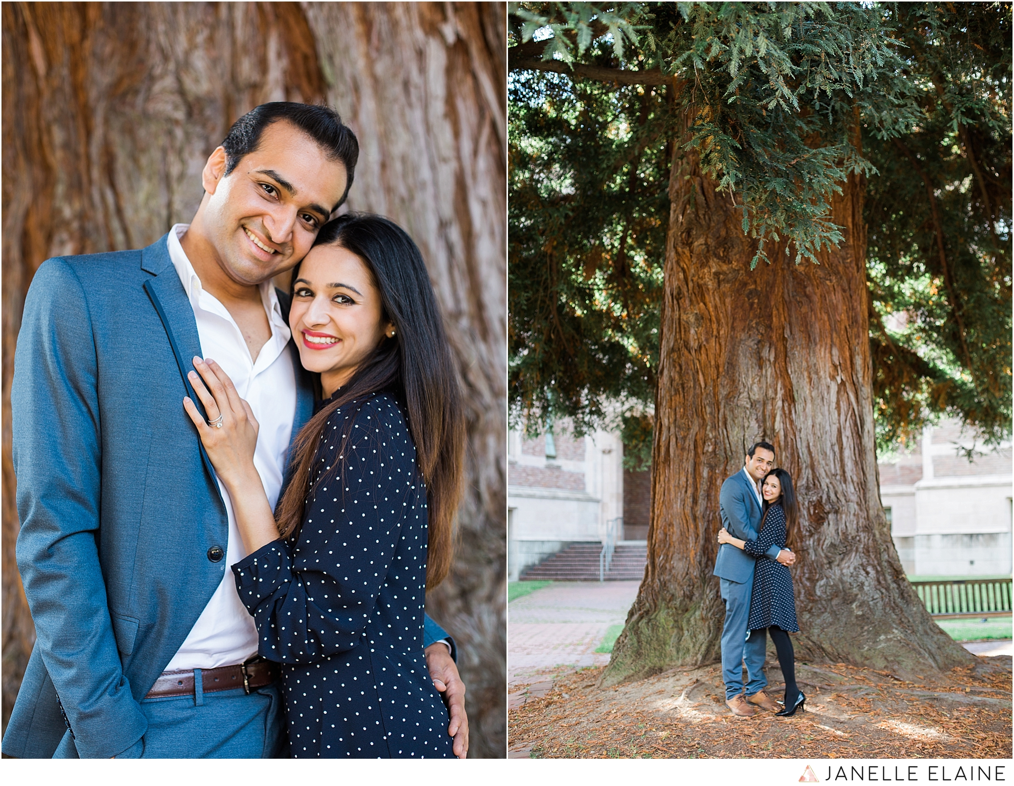 janelle elaine photography-zain and umema-seattle-uw-red square-engagement-photographer-10.jpg