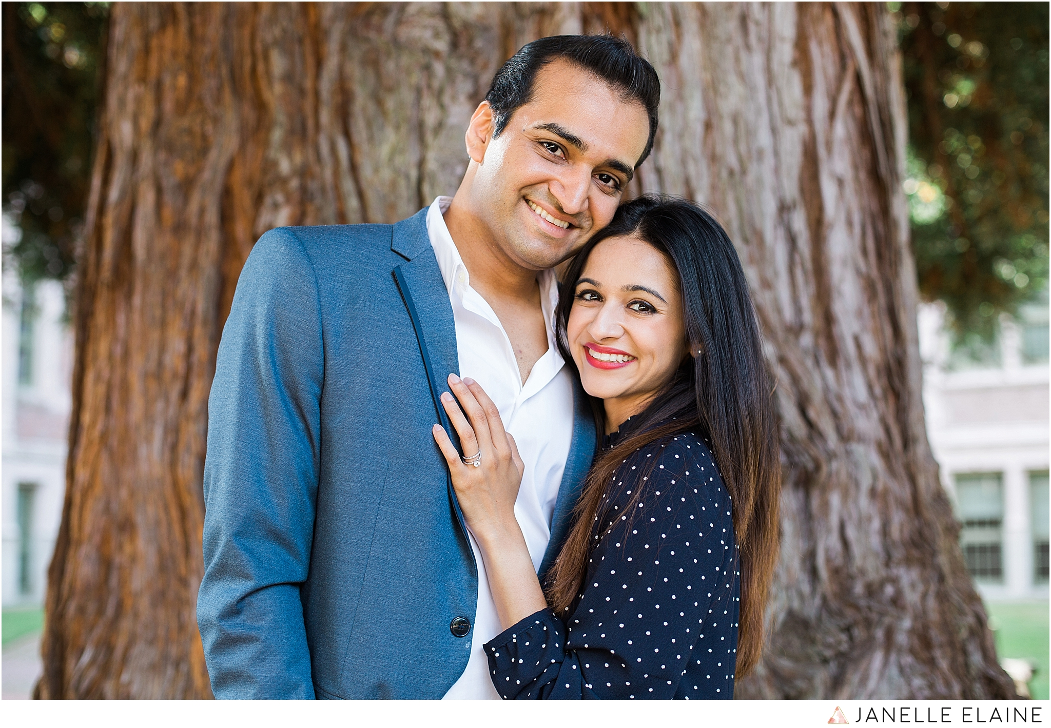 janelle elaine photography-zain and umema-seattle-uw-red square-engagement-photographer-11.jpg