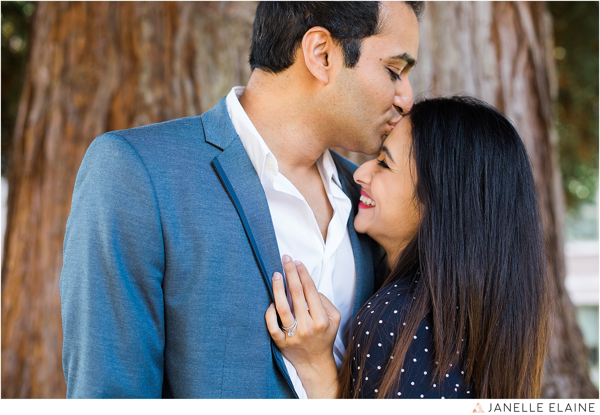 janelle elaine photography-zain and umema-seattle-uw-red square-engagement-photographer-14.jpg