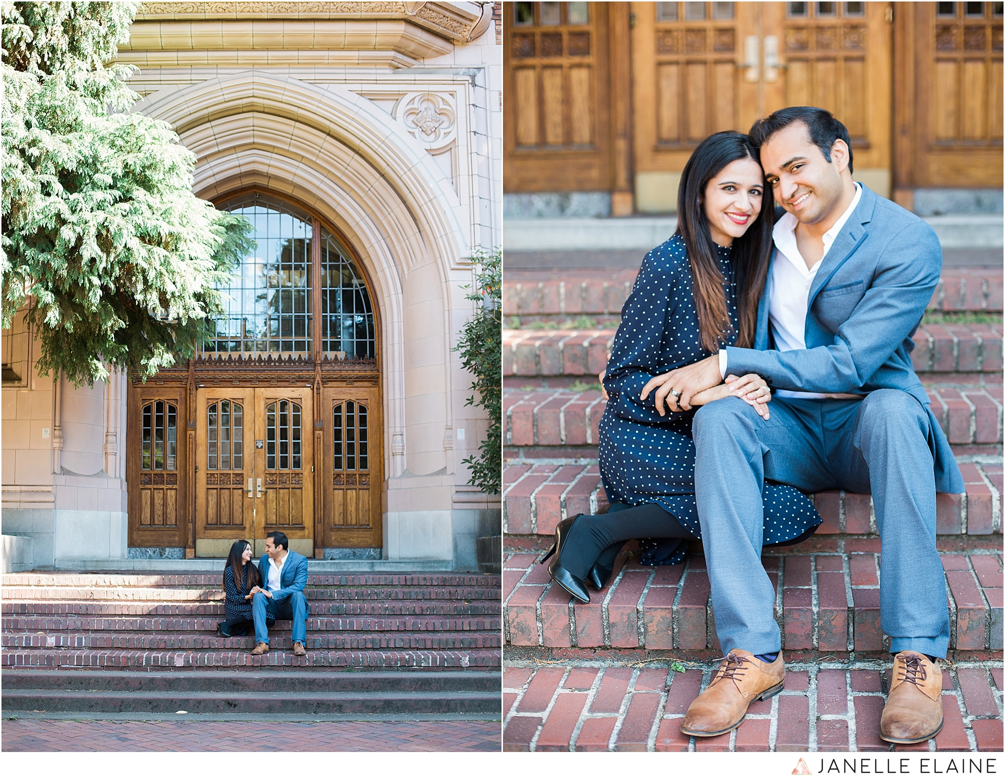 janelle elaine photography-zain and umema-seattle-uw-red square-engagement-photographer-18.jpg