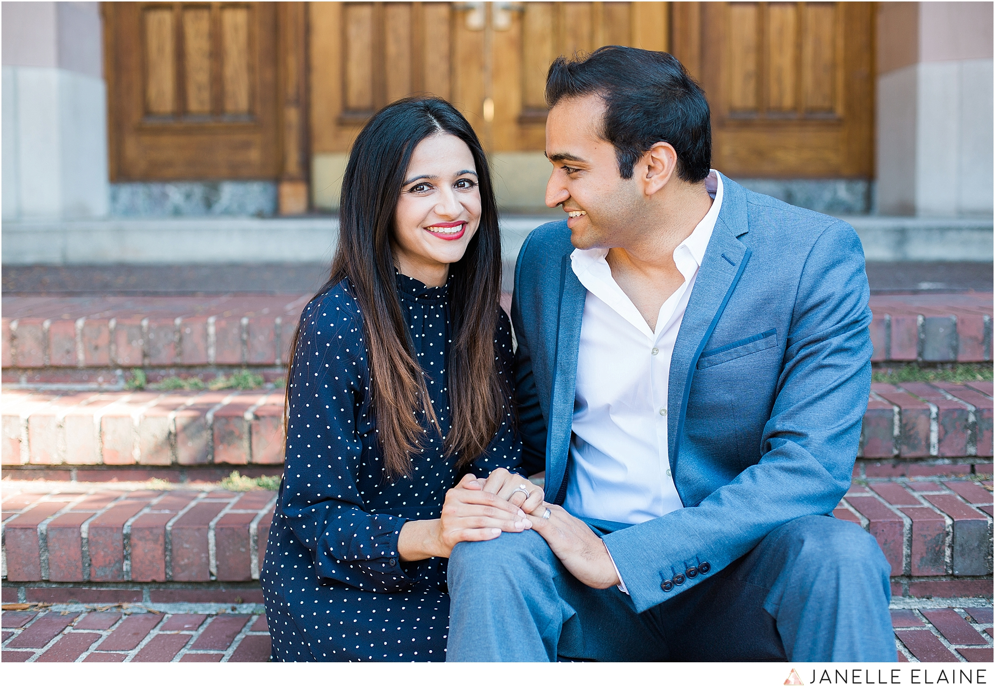 janelle elaine photography-zain and umema-seattle-uw-red square-engagement-photographer-22.jpg