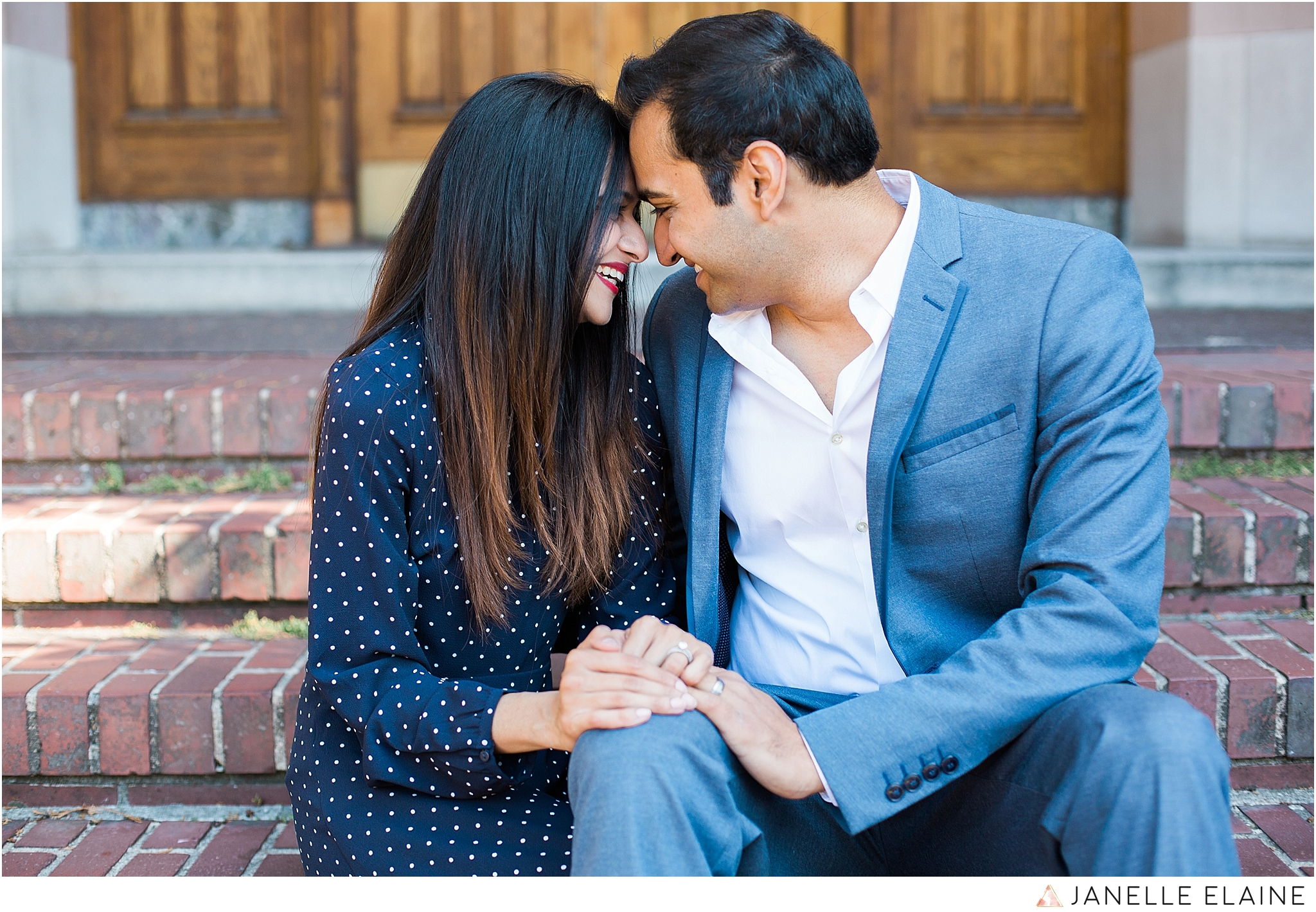 janelle elaine photography-zain and umema-seattle-uw-red square-engagement-photographer-24.jpg