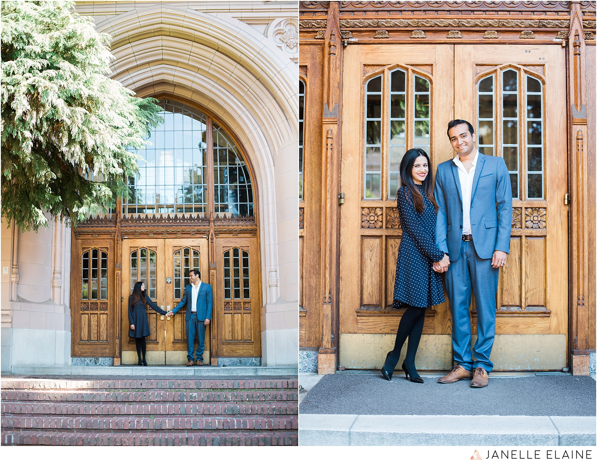 janelle elaine photography-zain and umema-seattle-uw-red square-engagement-photographer-32.jpg