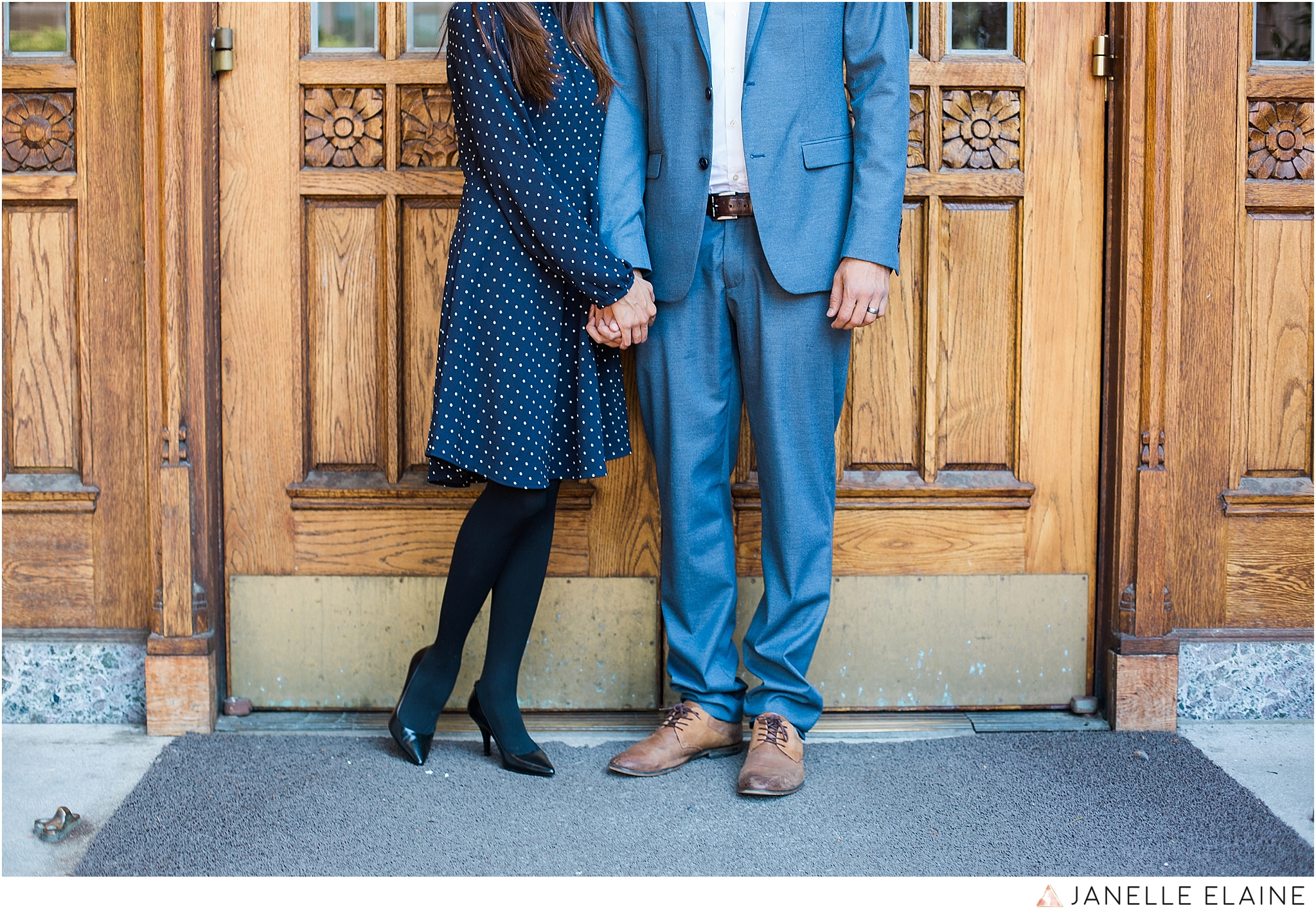 janelle elaine photography-zain and umema-seattle-uw-red square-engagement-photographer-36.jpg