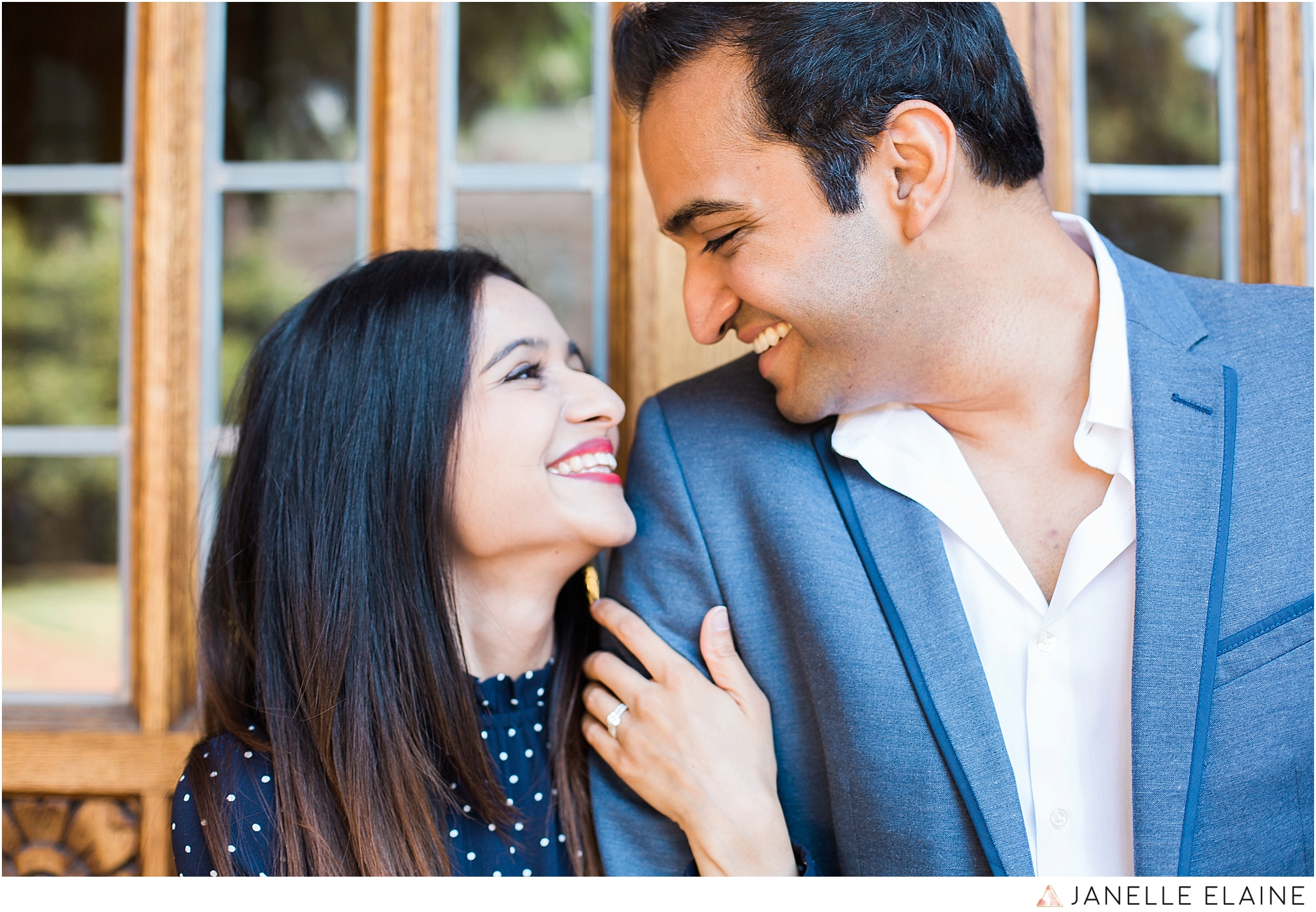 janelle elaine photography-zain and umema-seattle-uw-red square-engagement-photographer-39.jpg
