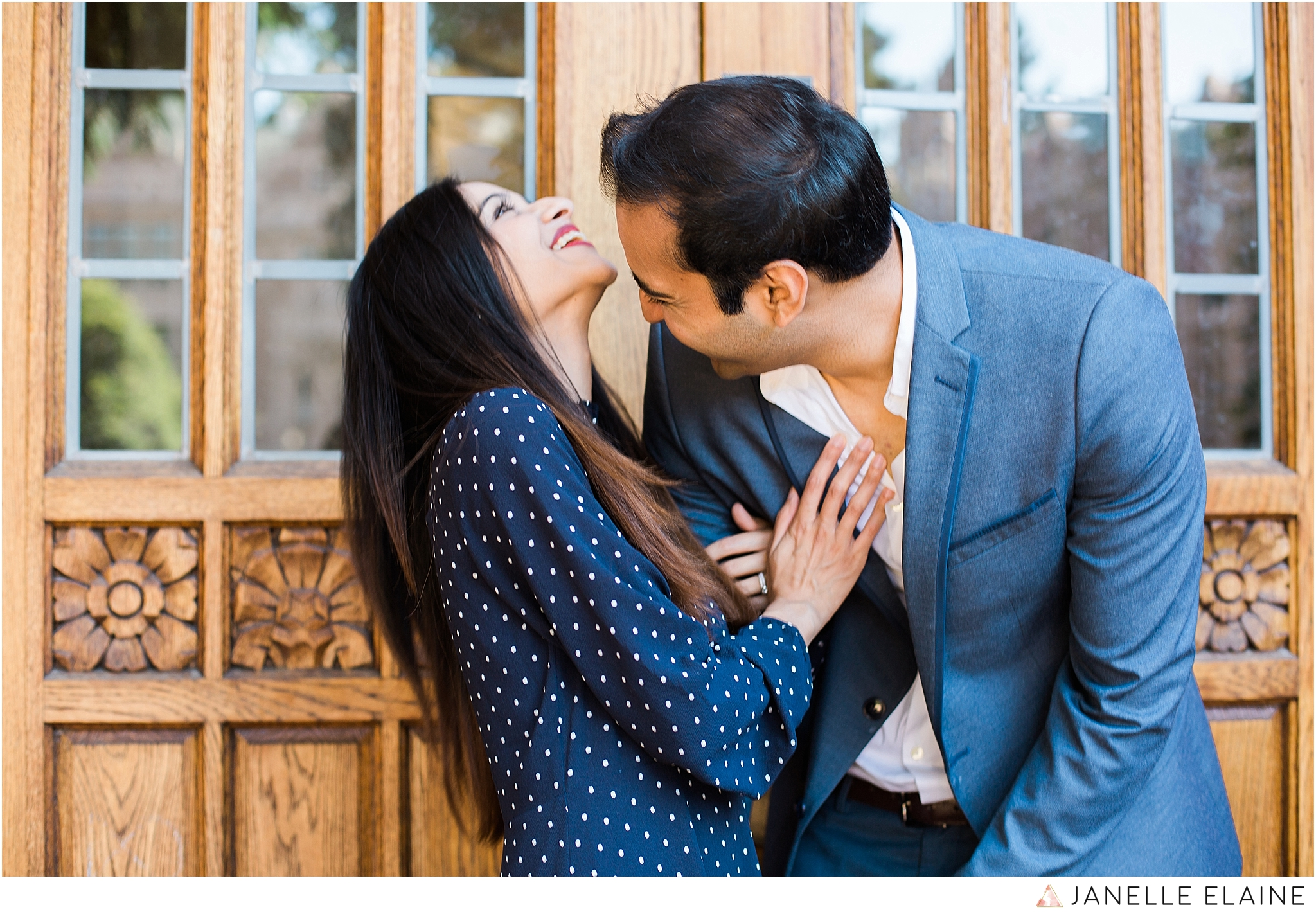 janelle elaine photography-zain and umema-seattle-uw-red square-engagement-photographer-42.jpg