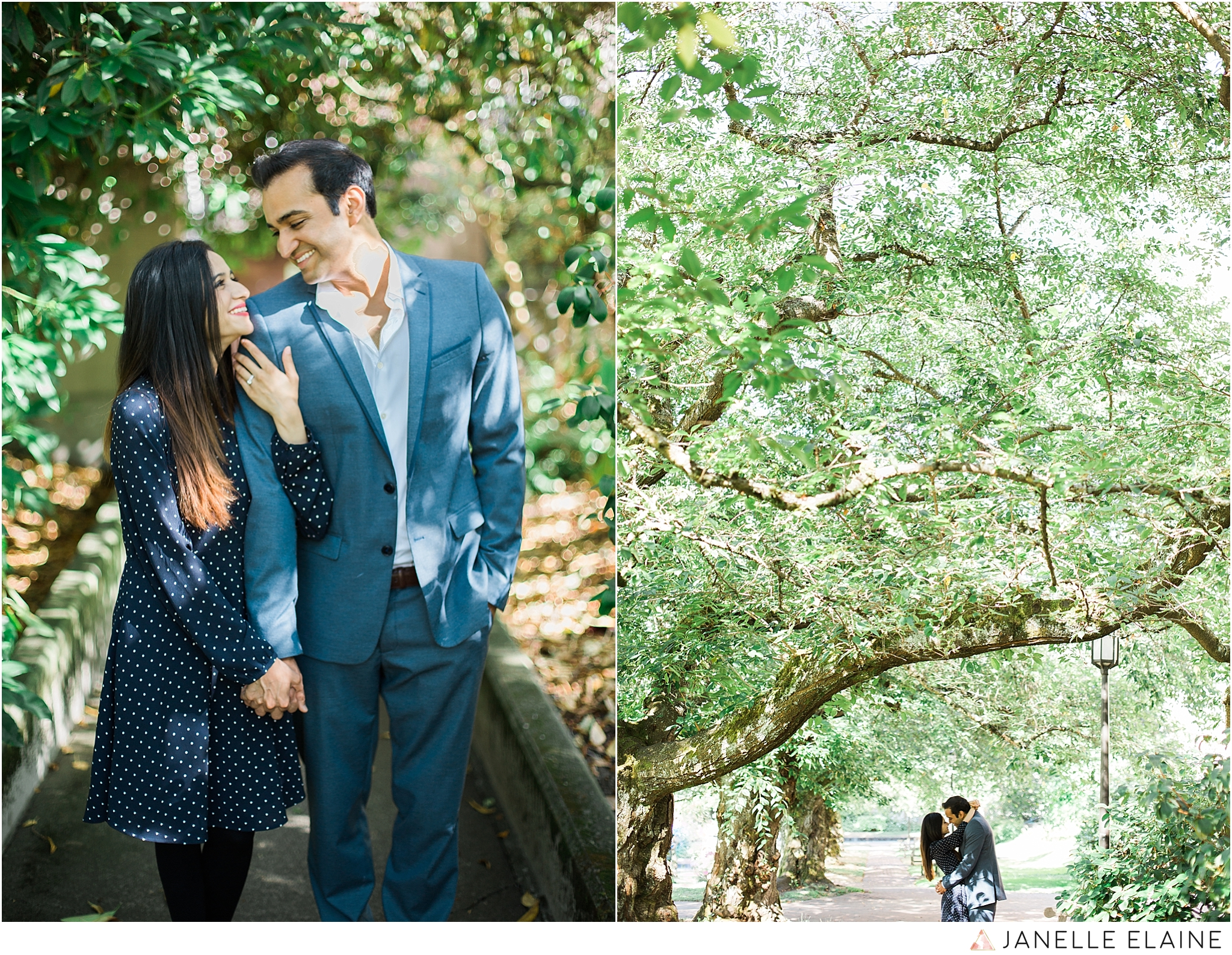 janelle elaine photography-zain and umema-seattle-uw-red square-engagement-photographer-49.jpg