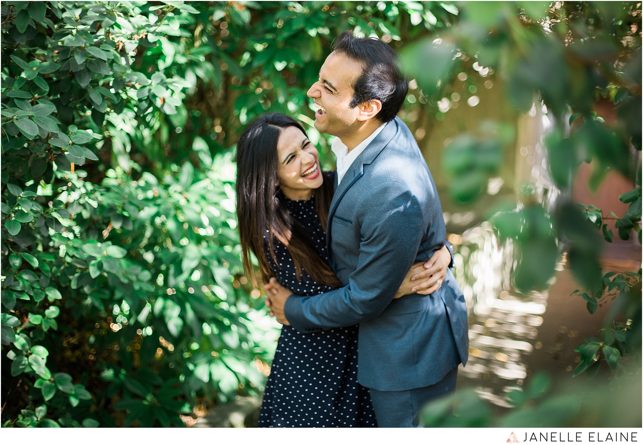 janelle elaine photography-zain and umema-seattle-uw-red square-engagement-photographer-56.jpg