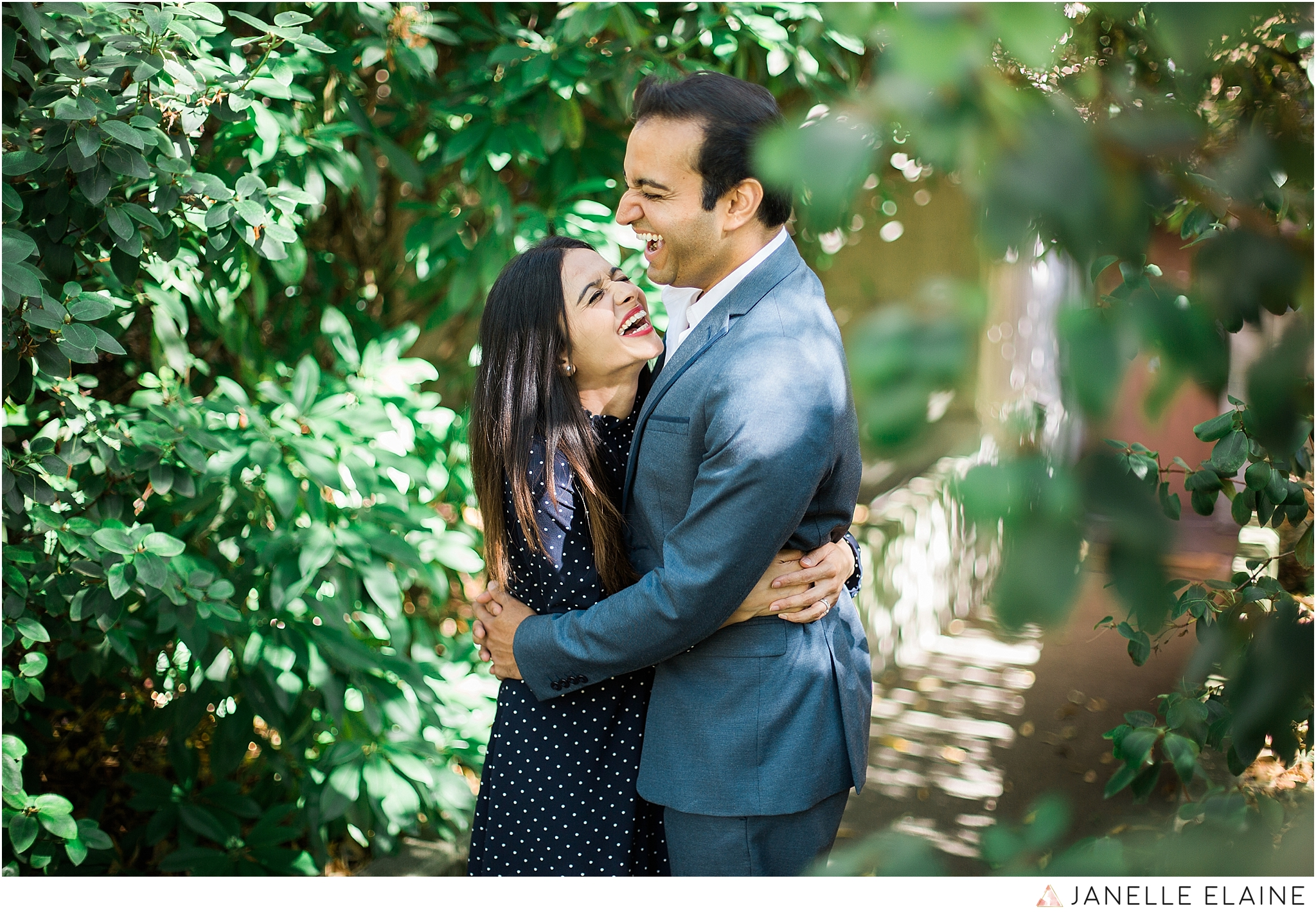 janelle elaine photography-zain and umema-seattle-uw-red square-engagement-photographer-55.jpg