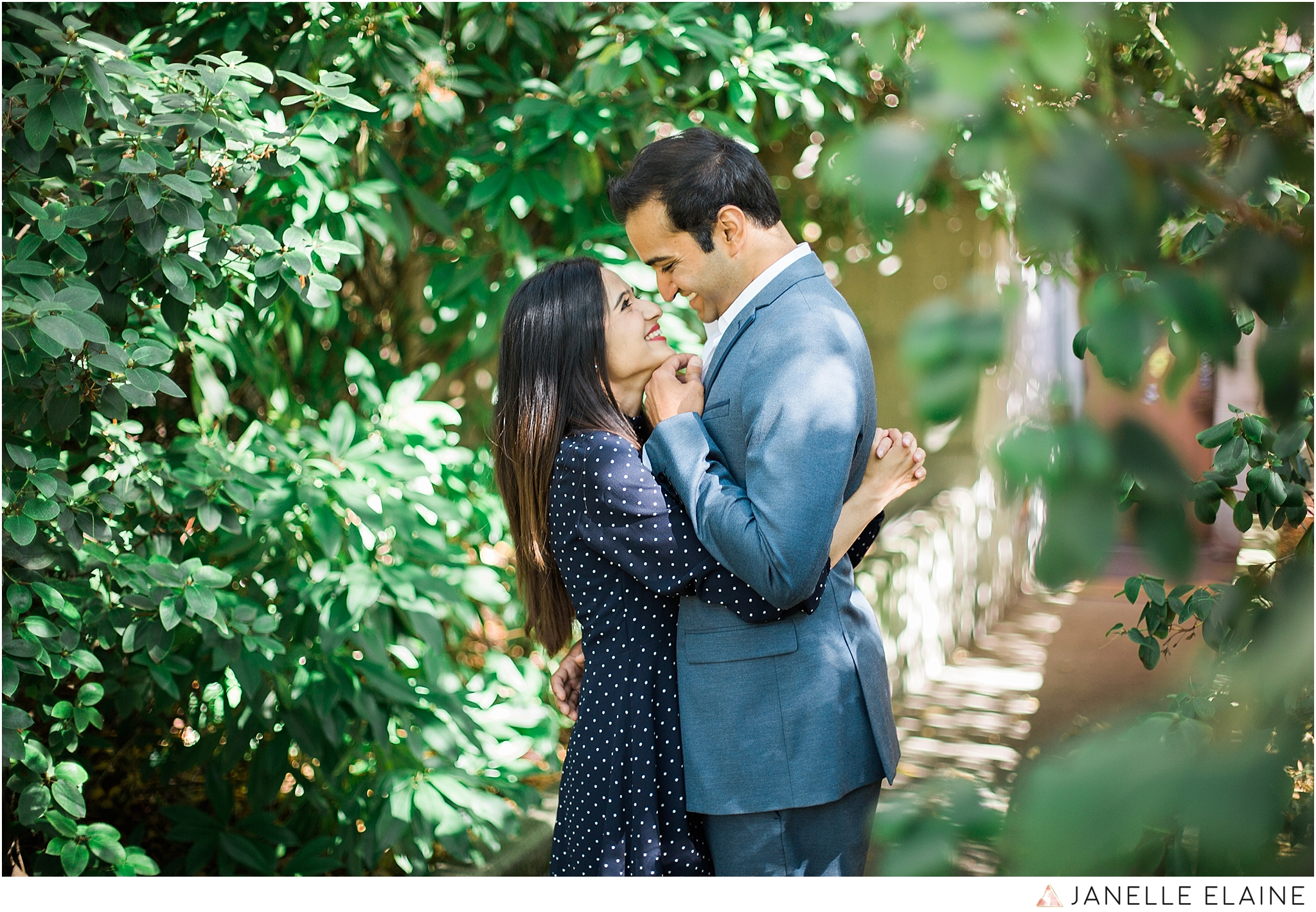 janelle elaine photography-zain and umema-seattle-uw-red square-engagement-photographer-57.jpg