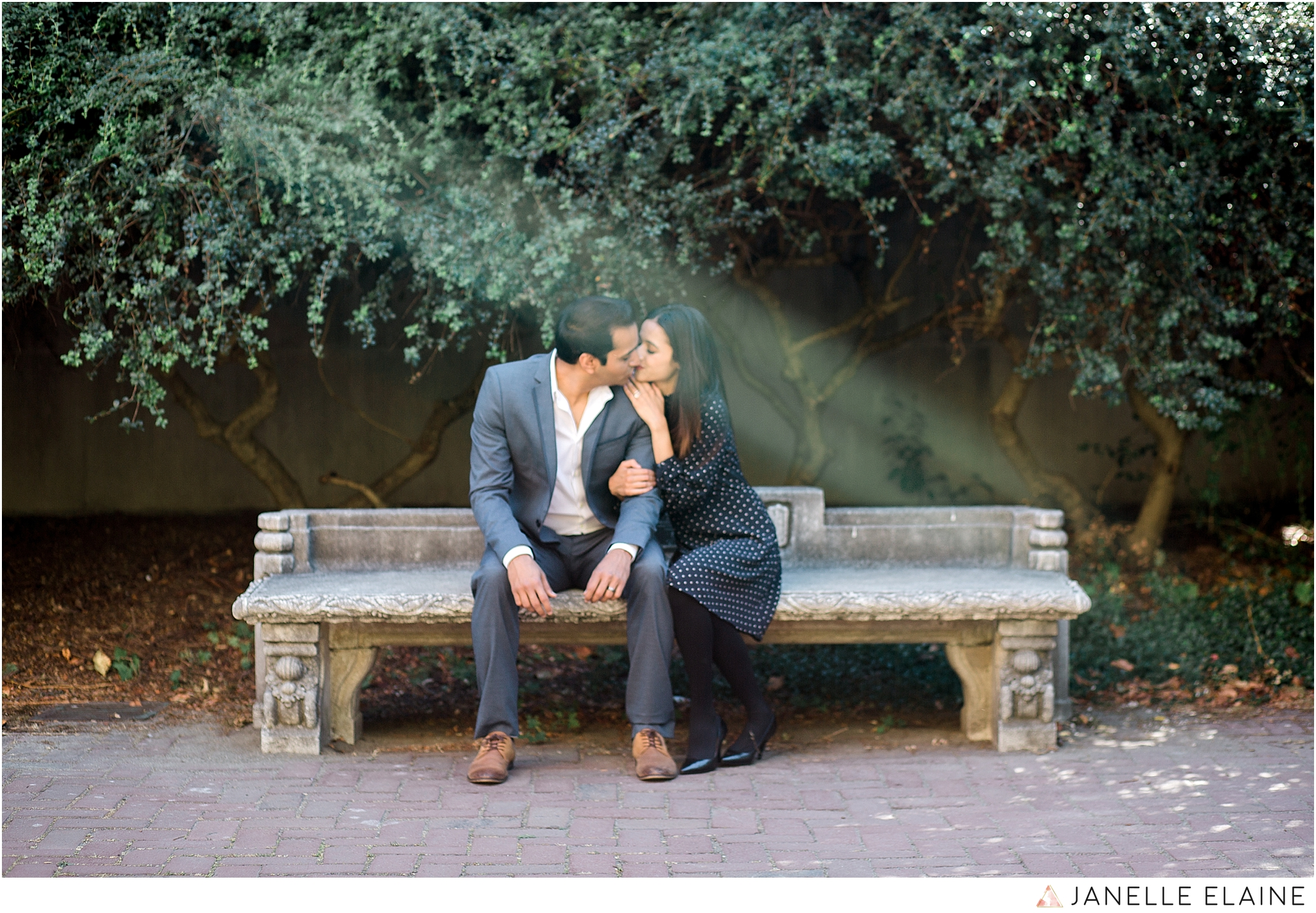 janelle elaine photography-zain and umema-seattle-uw-red square-engagement-photographer-67.jpg