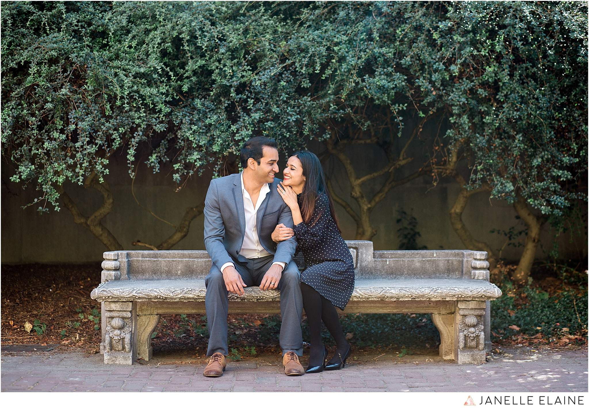 janelle elaine photography-zain and umema-seattle-uw-red square-engagement-photographer-69.jpg