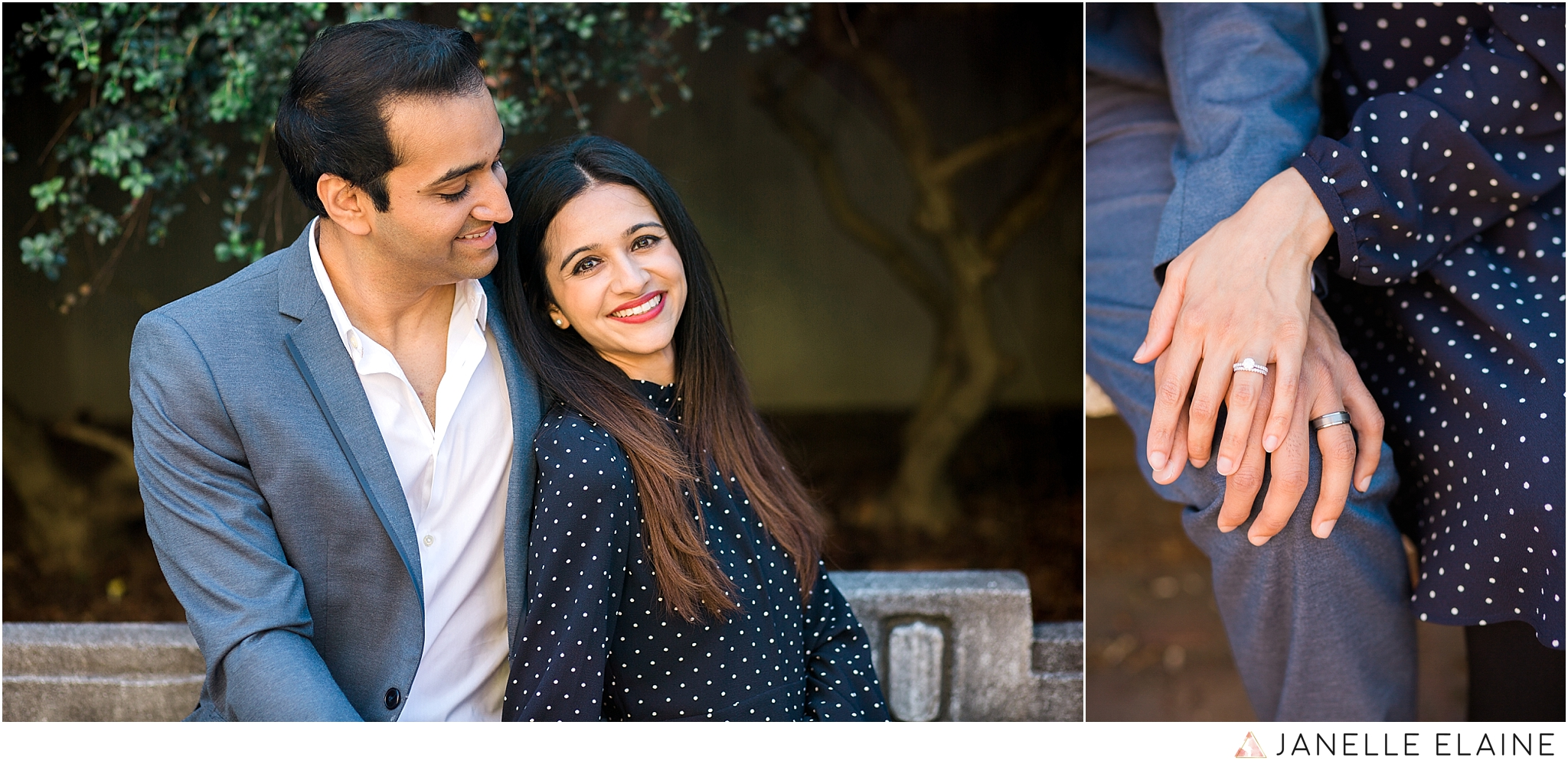 janelle elaine photography-zain and umema-seattle-uw-red square-engagement-photographer-73.jpg