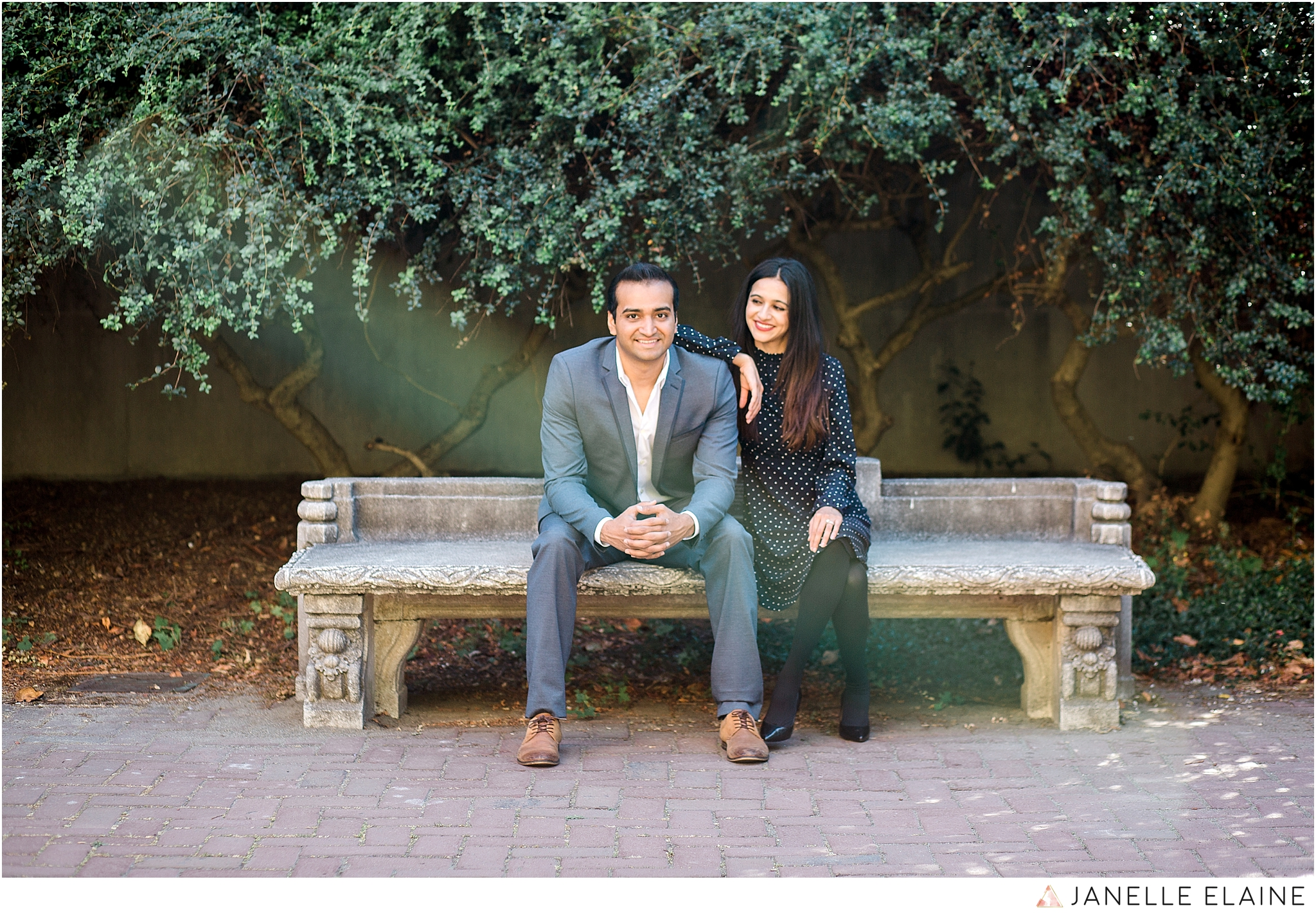 janelle elaine photography-zain and umema-seattle-uw-red square-engagement-photographer-78.jpg