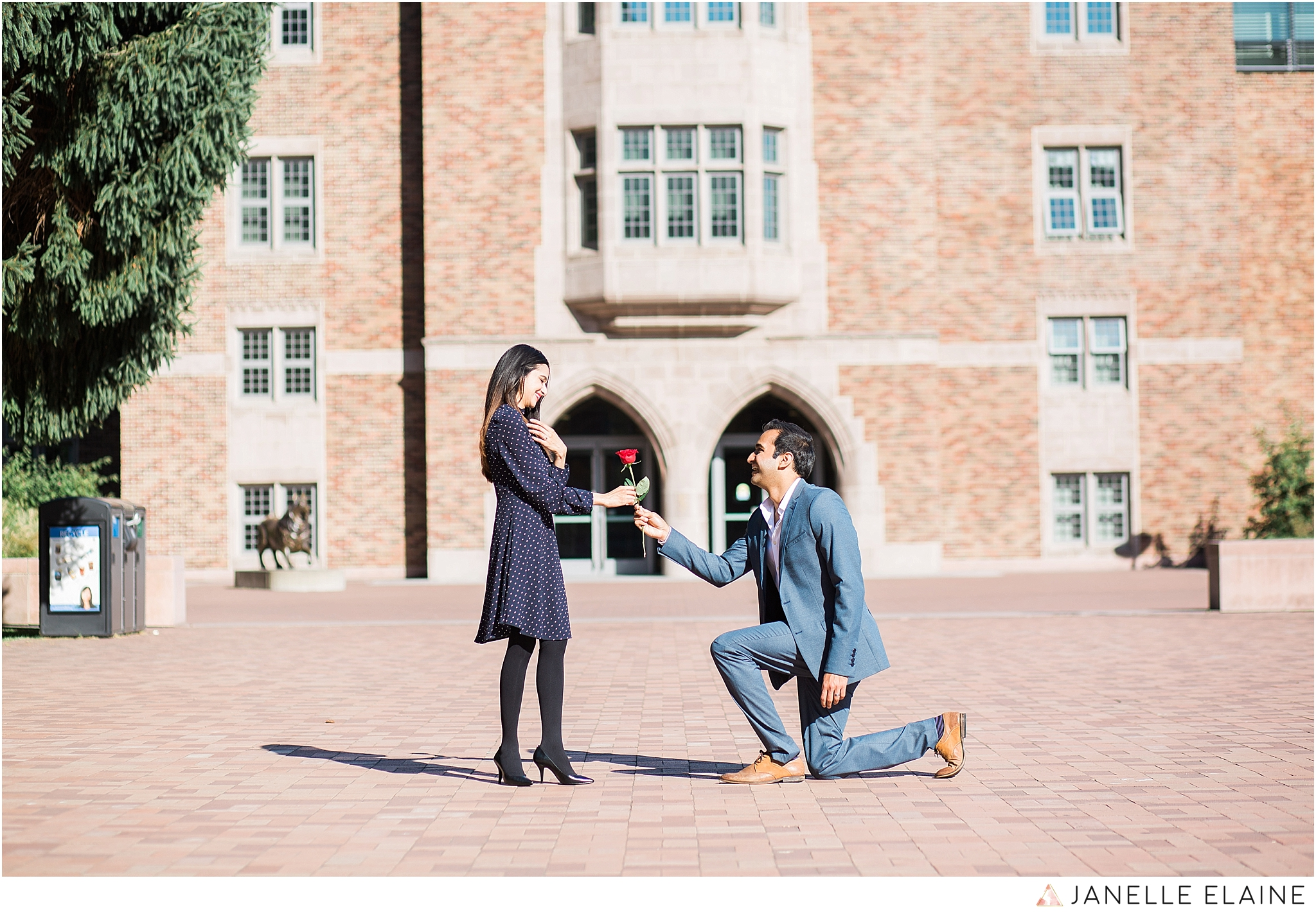 janelle elaine photography-zain and umema-seattle-uw-red square-engagement-photographer-85.jpg