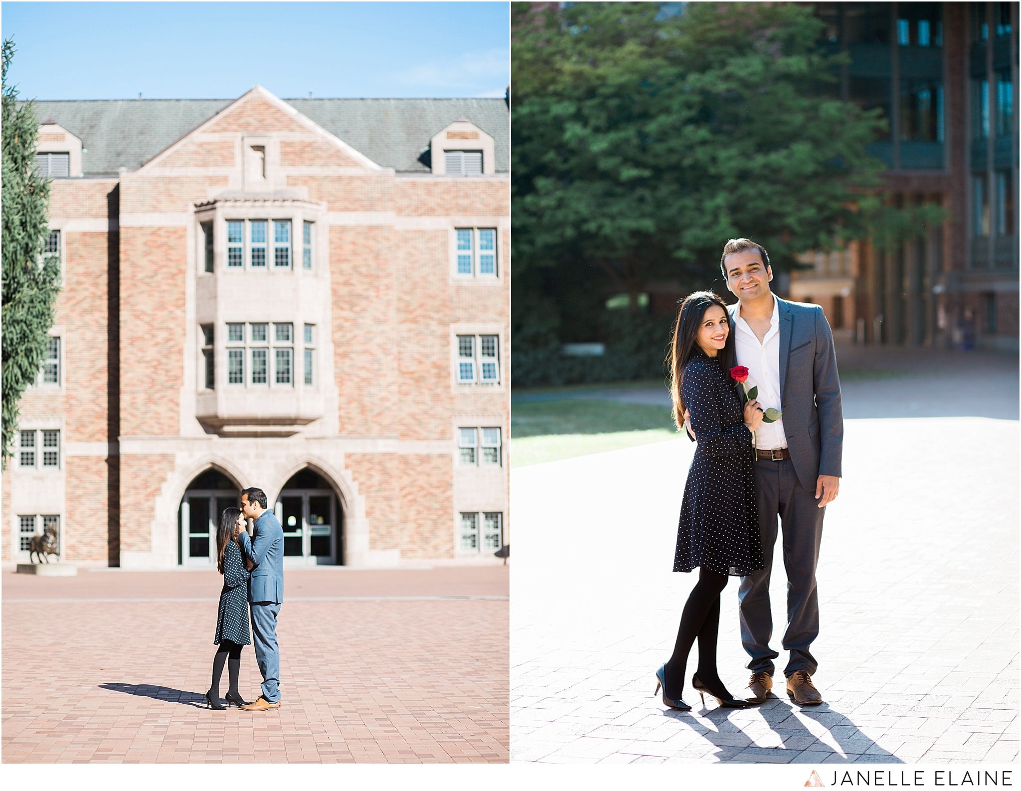 janelle elaine photography-zain and umema-seattle-uw-red square-engagement-photographer-88.jpg