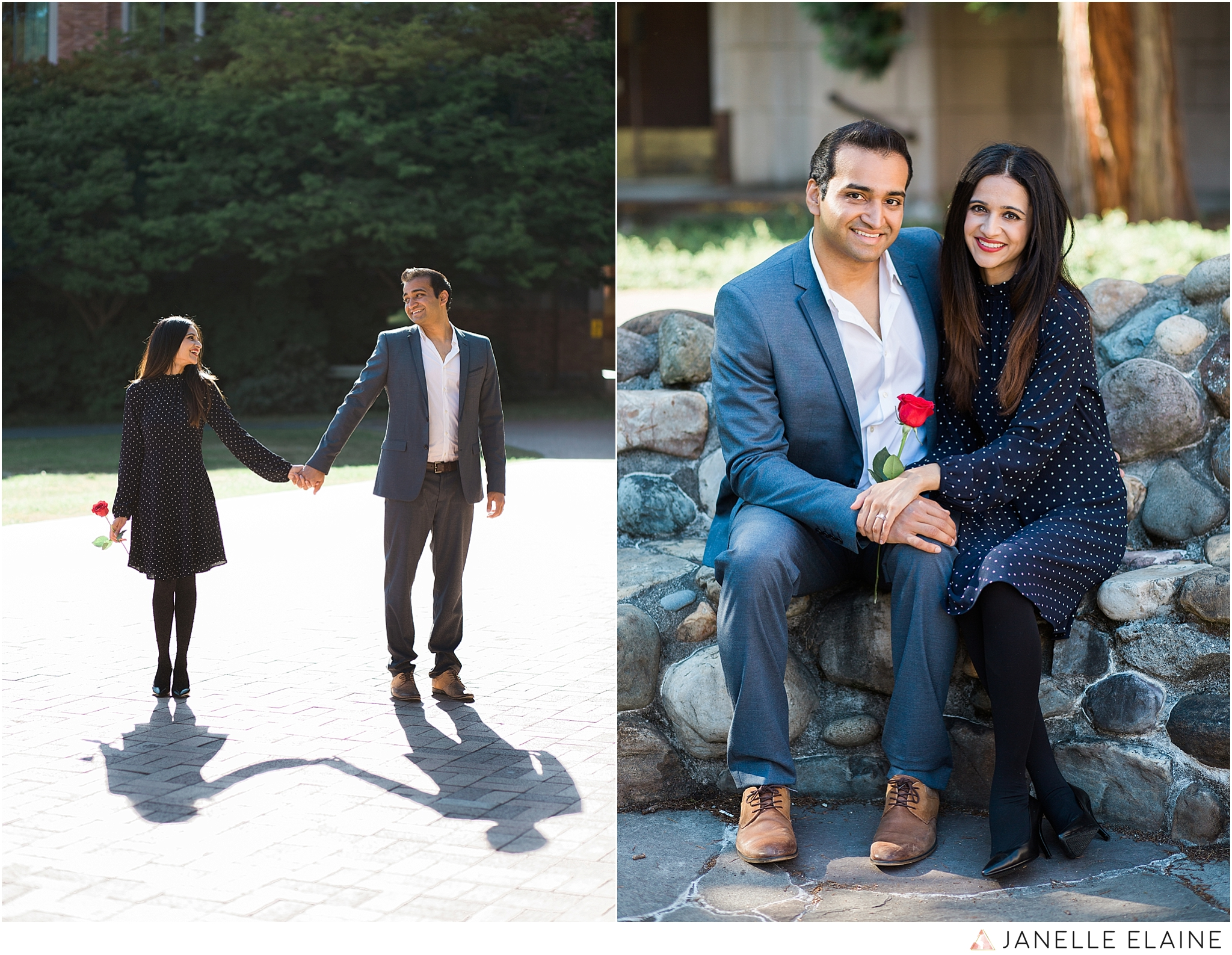 janelle elaine photography-zain and umema-seattle-uw-red square-engagement-photographer-92.jpg