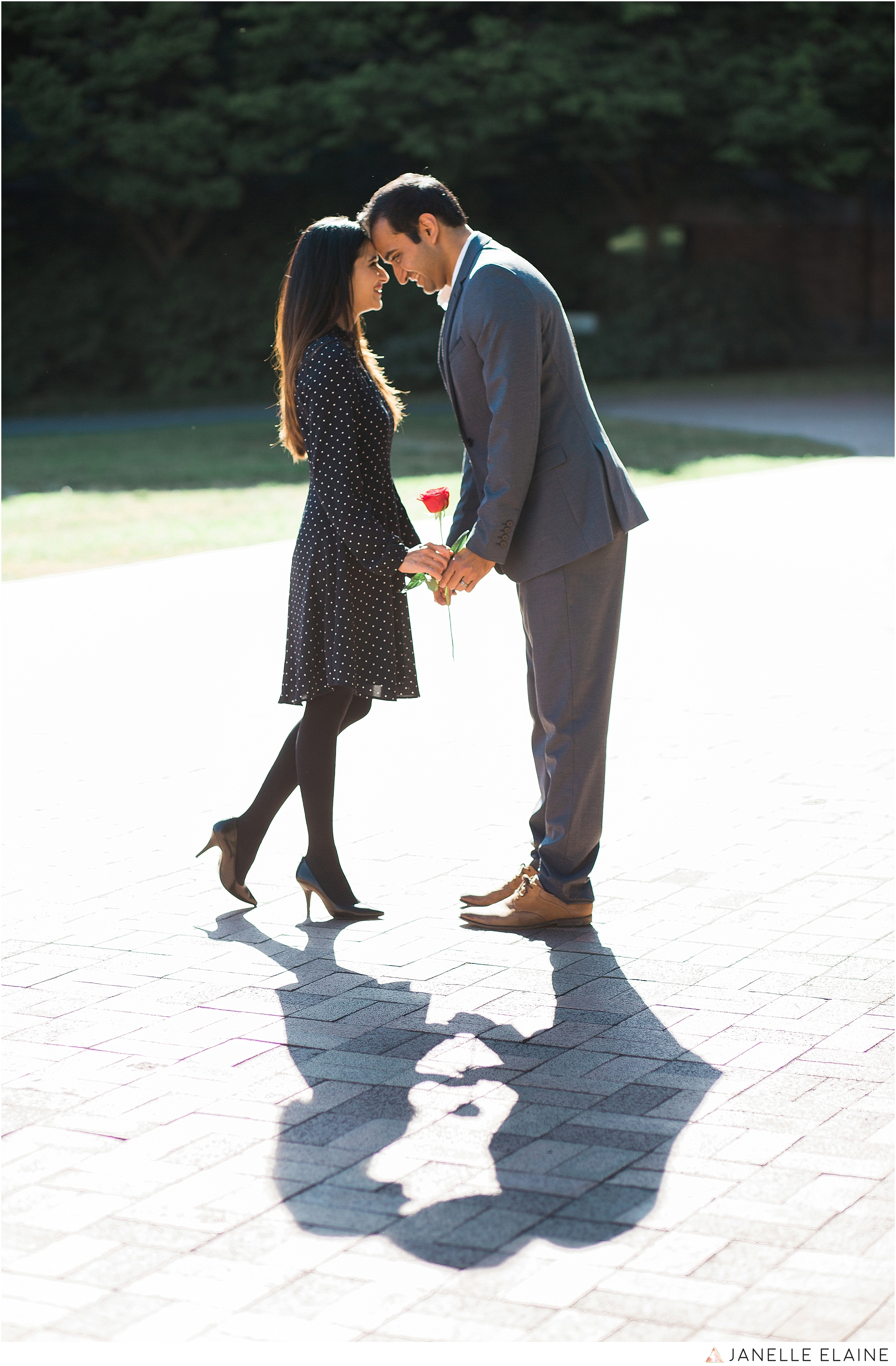 janelle elaine photography-zain and umema-seattle-uw-red square-engagement-photographer-94.jpg