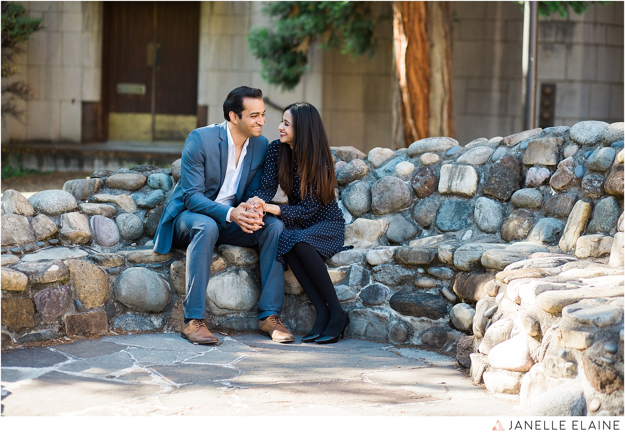 janelle elaine photography-zain and umema-seattle-uw-red square-engagement-photographer-102.jpg