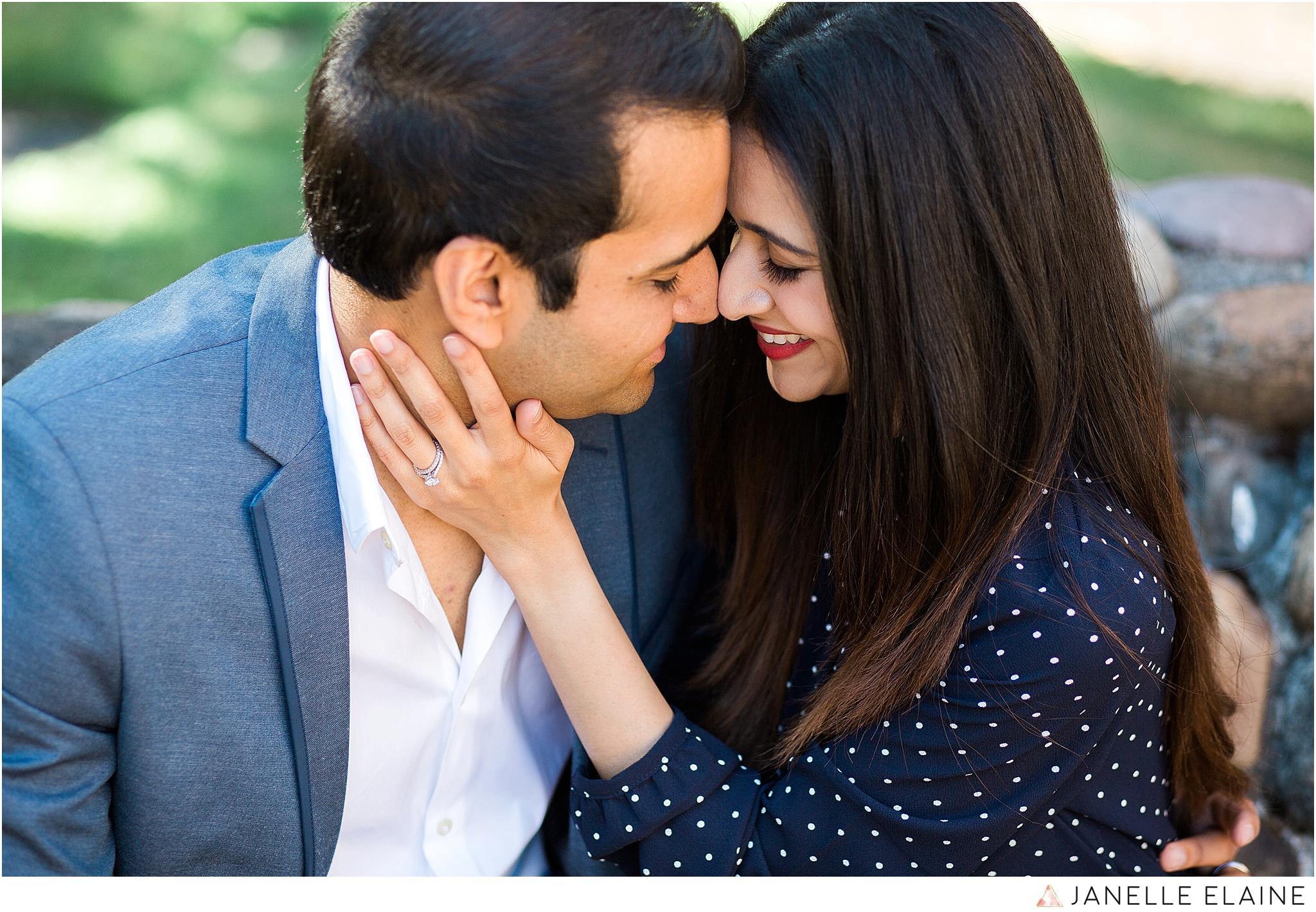 janelle elaine photography-zain and umema-seattle-uw-red square-engagement-photographer-107.jpg