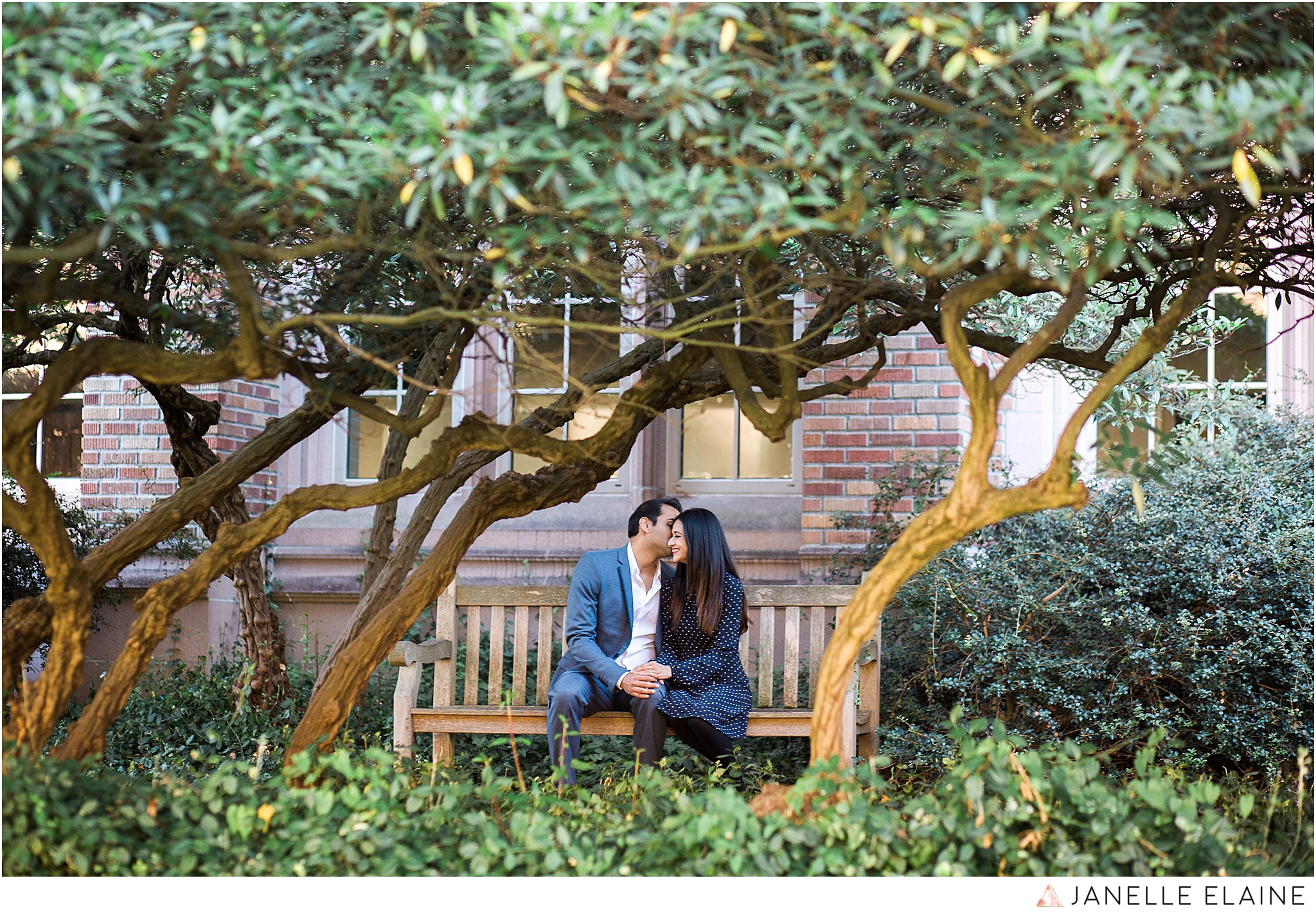 janelle elaine photography-zain and umema-seattle-uw-red square-engagement-photographer-109.jpg