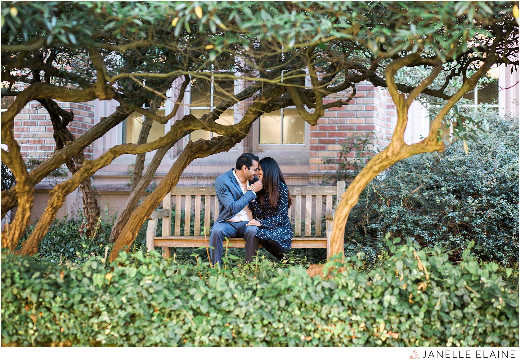 janelle elaine photography-zain and umema-seattle-uw-red square-engagement-photographer-110.jpg