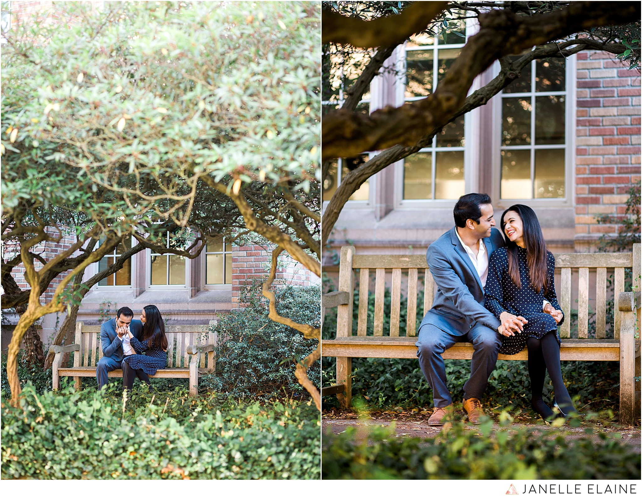 janelle elaine photography-zain and umema-seattle-uw-red square-engagement-photographer-113.jpg