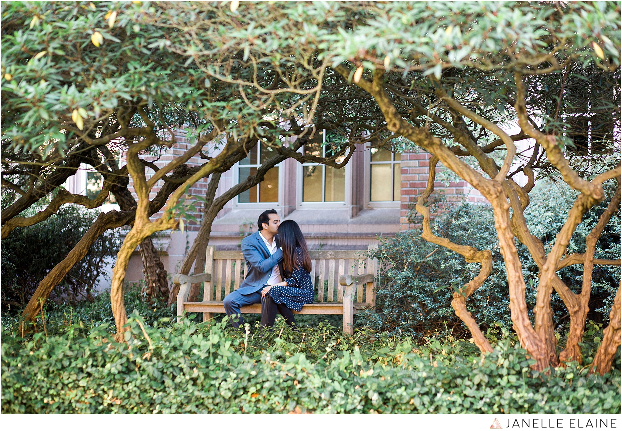 janelle elaine photography-zain and umema-seattle-uw-red square-engagement-photographer-115.jpg