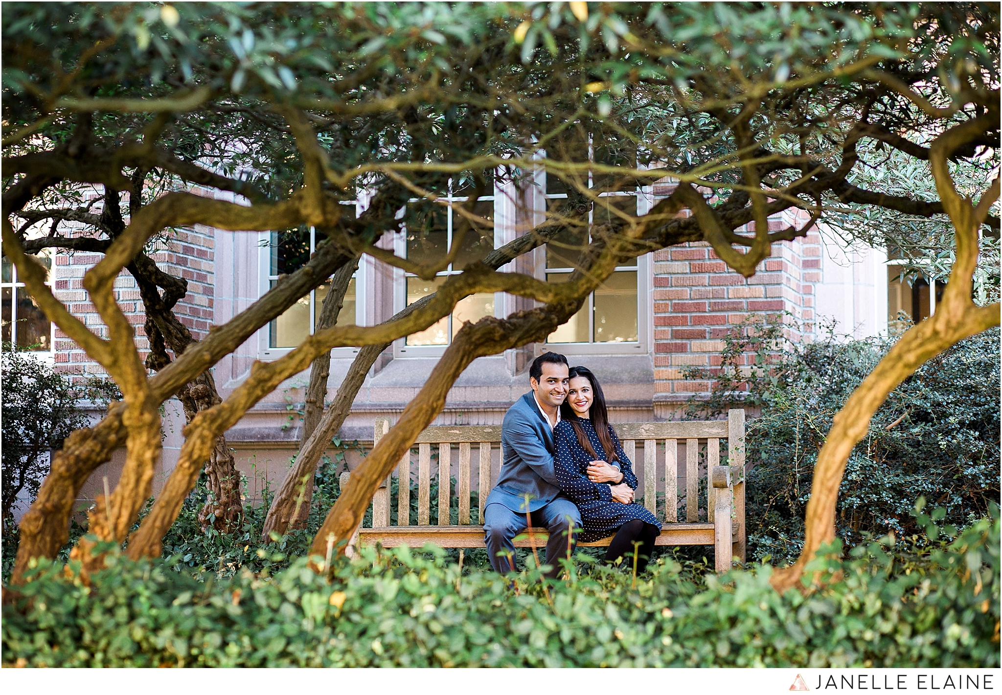 janelle elaine photography-zain and umema-seattle-uw-red square-engagement-photographer-119.jpg