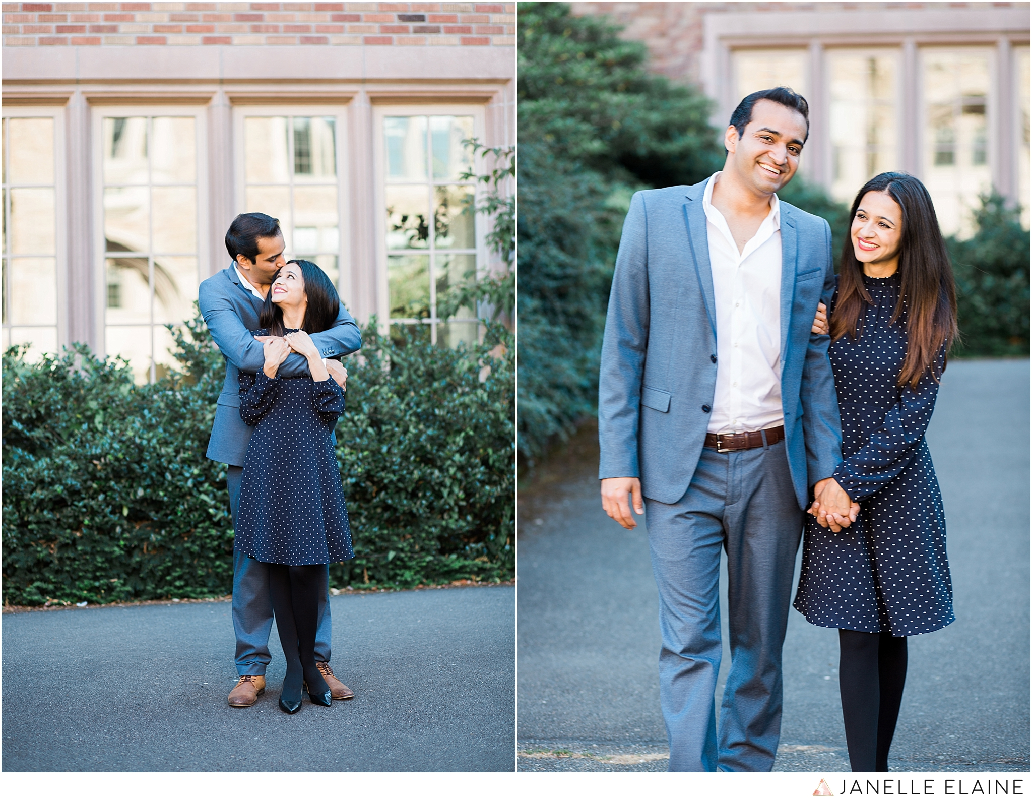 janelle elaine photography-zain and umema-seattle-uw-red square-engagement-photographer-125.jpg
